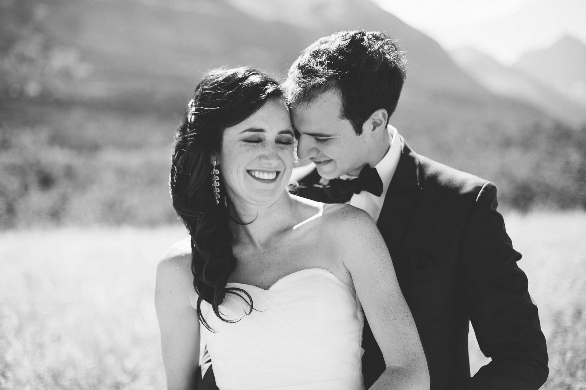 waterton-wedding-photographer-love-and-be-loved-photography-lethbridge-calgary-adam-jodie-image-picture-photo-104.jpg