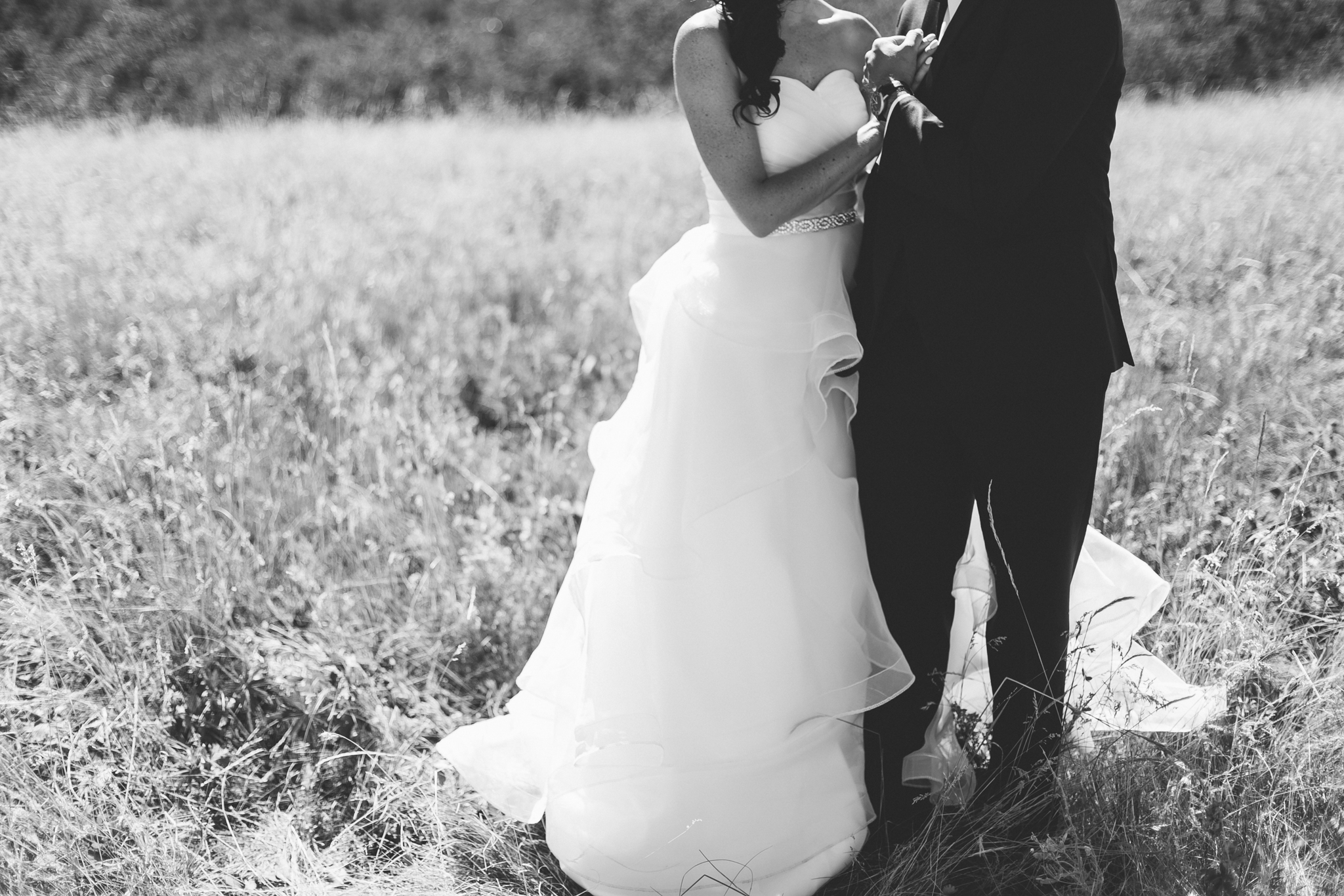 waterton-wedding-photographer-love-and-be-loved-photography-lethbridge-calgary-adam-jodie-image-picture-photo-103.jpg