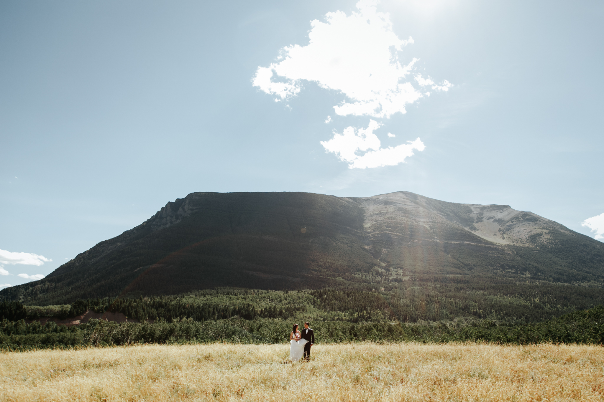waterton-wedding-photographer-love-and-be-loved-photography-lethbridge-calgary-adam-jodie-image-picture-photo-105.jpg