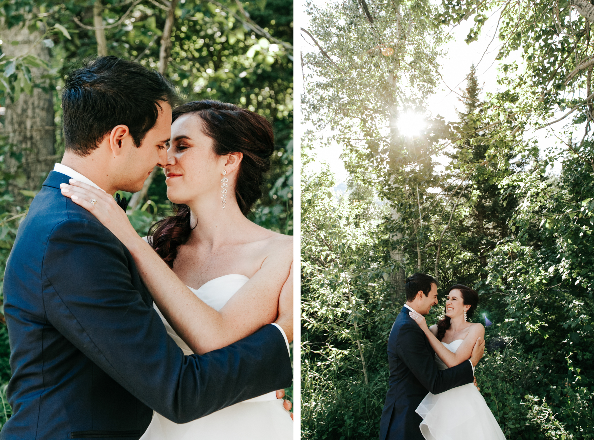 waterton-wedding-photographer-love-and-be-loved-photography-lethbridge-calgary-adam-jodie-image-picture-photo-118.jpg
