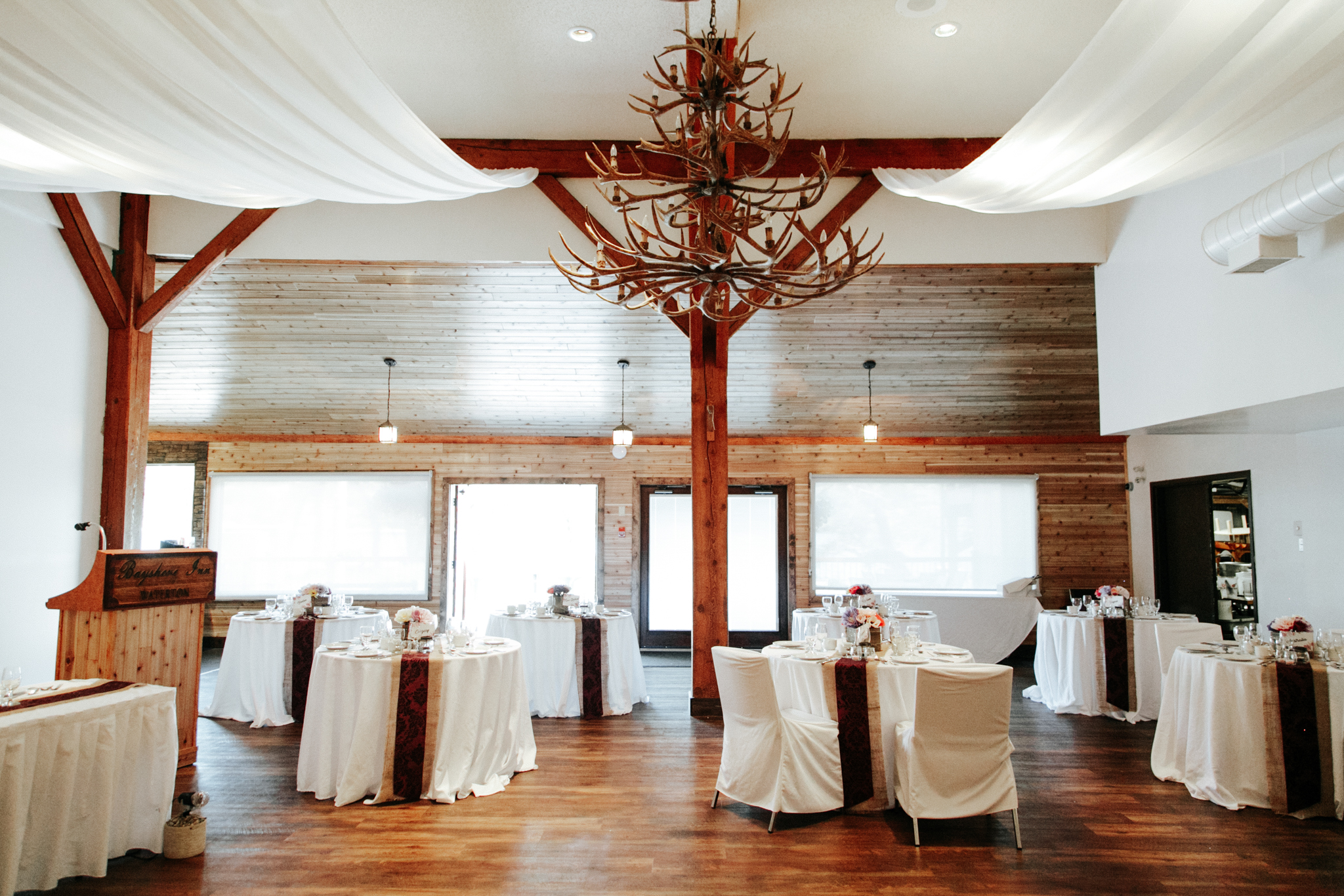 waterton-wedding-photography-love-and-be-loved-photographer-bayshore-inn-reception-image-photo-picture-1.jpg
