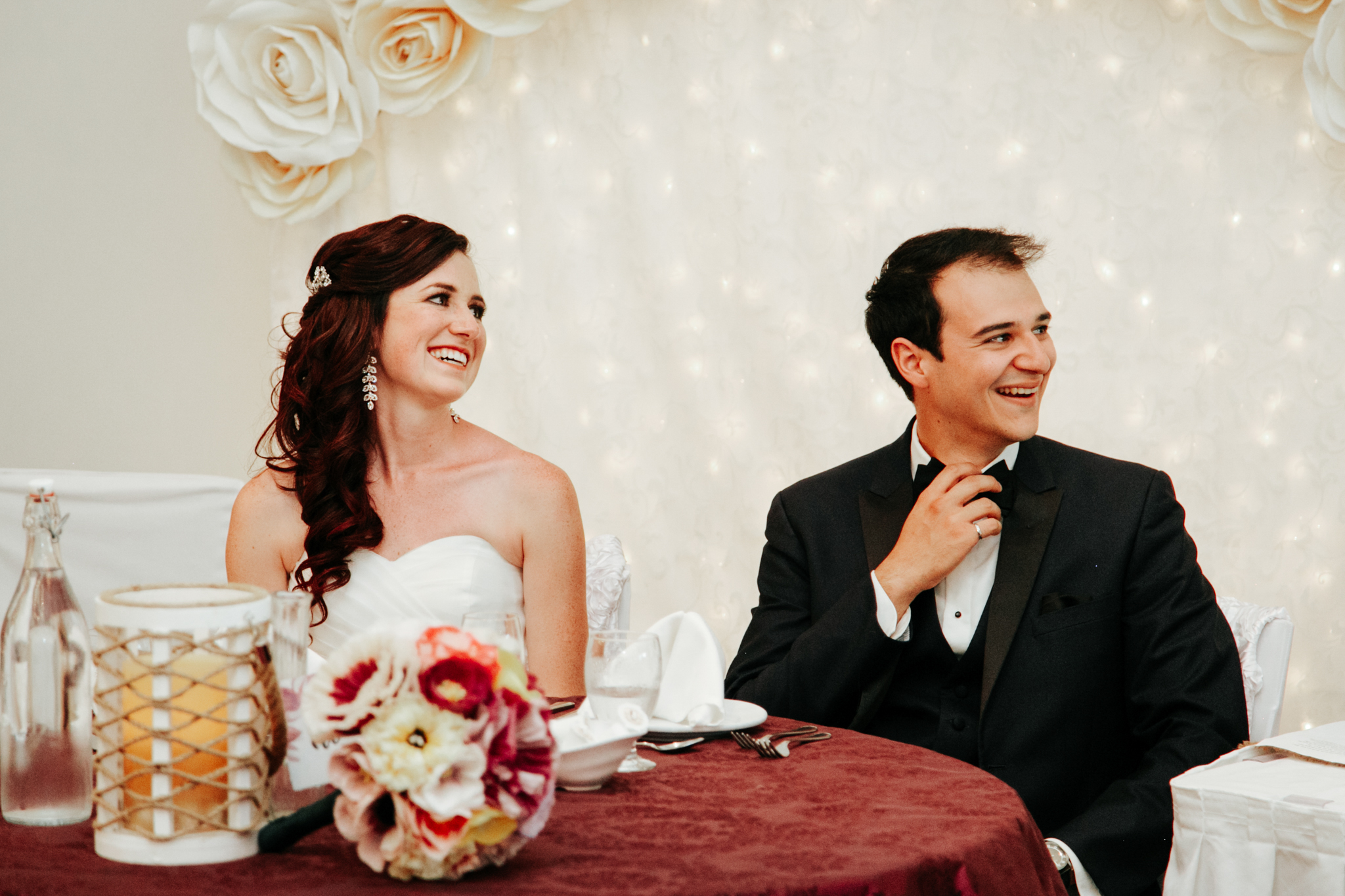waterton-wedding-photography-love-and-be-loved-photographer-bayshore-inn-reception-image-photo-picture-18.jpg
