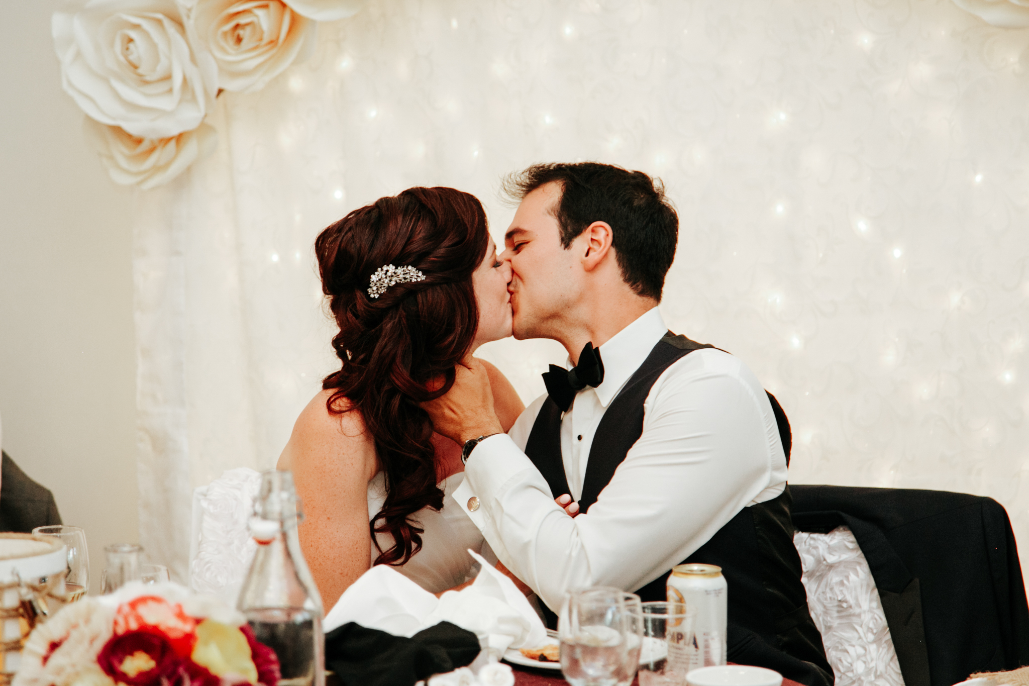 waterton-wedding-photography-love-and-be-loved-photographer-bayshore-inn-reception-image-photo-picture-27.jpg