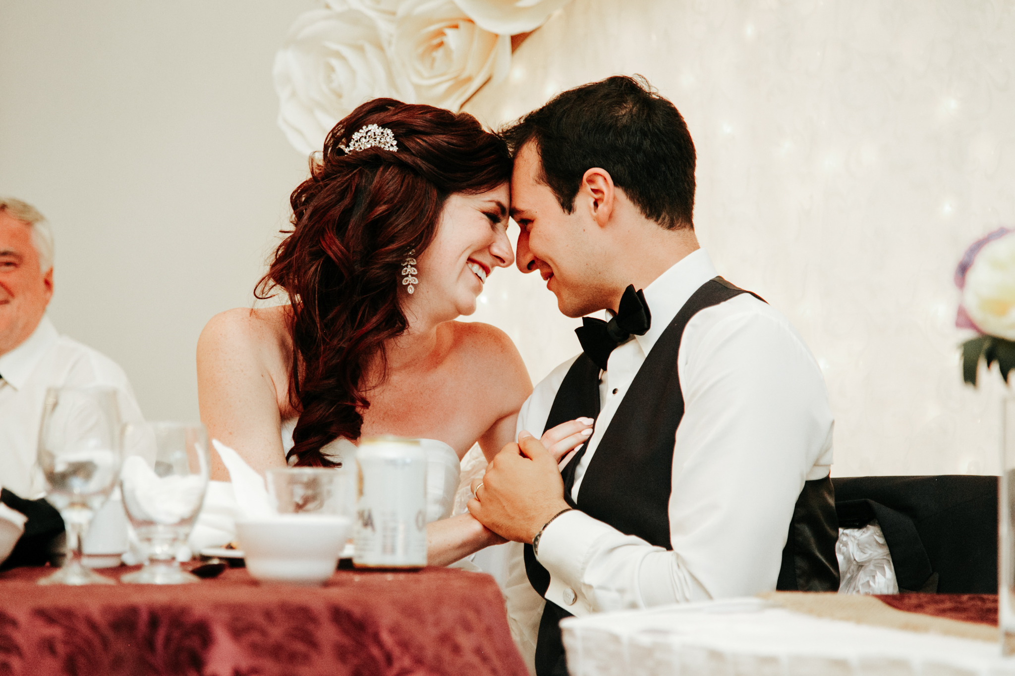 waterton-wedding-photography-love-and-be-loved-photographer-bayshore-inn-reception-image-photo-picture-28.jpg