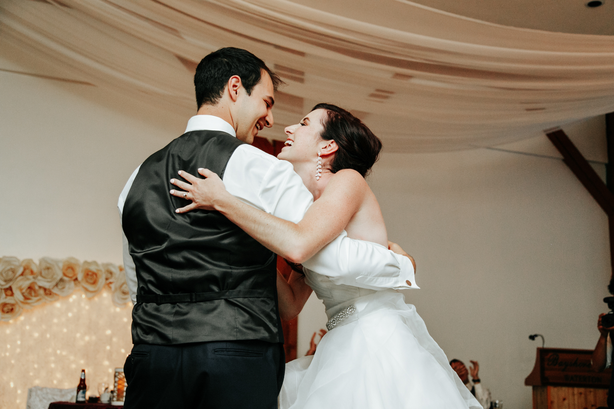 waterton-wedding-photography-love-and-be-loved-photographer-bayshore-inn-reception-image-photo-picture-31.jpg
