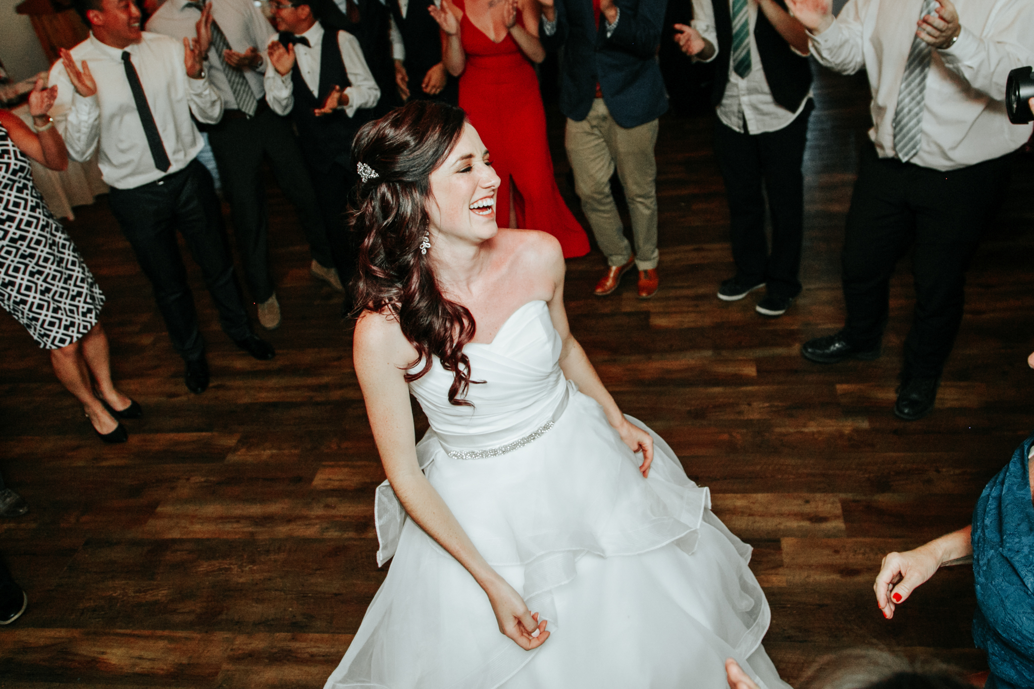 waterton-wedding-photography-love-and-be-loved-photographer-bayshore-inn-reception-image-photo-picture-39.jpg