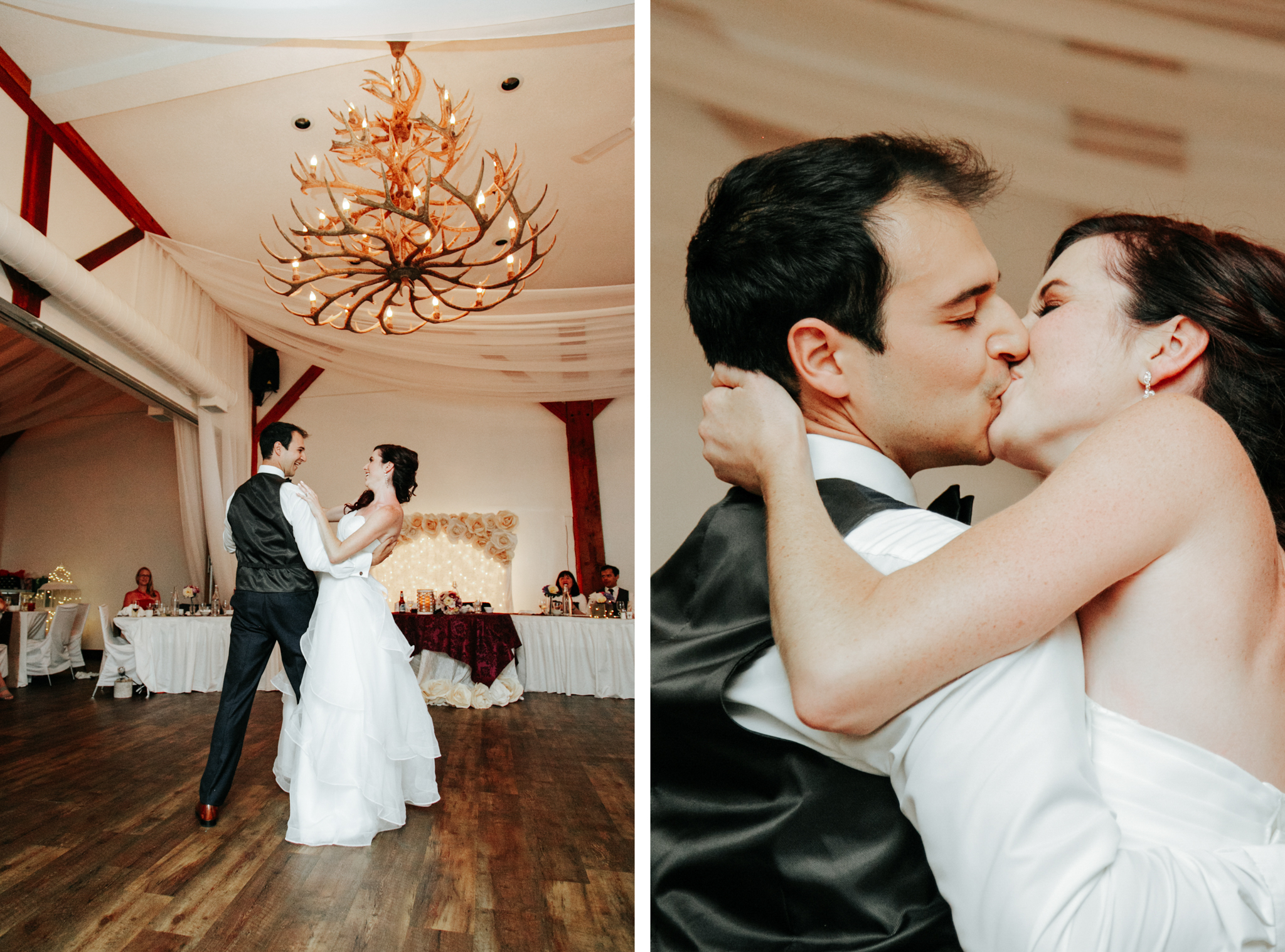 waterton-wedding-photography-love-and-be-loved-photographer-bayshore-inn-reception-image-photo-picture-48.jpg