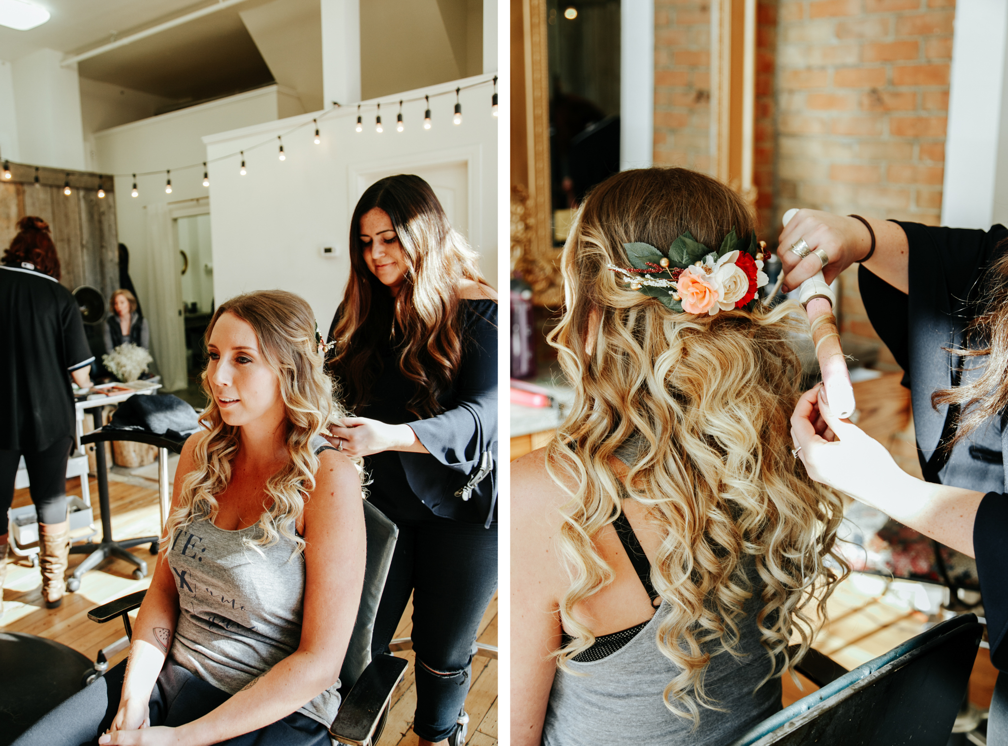 lethbridge-wedding-photographer-love-and-be-loved-photography-groom-prep-photo-image-picture-101.jpg