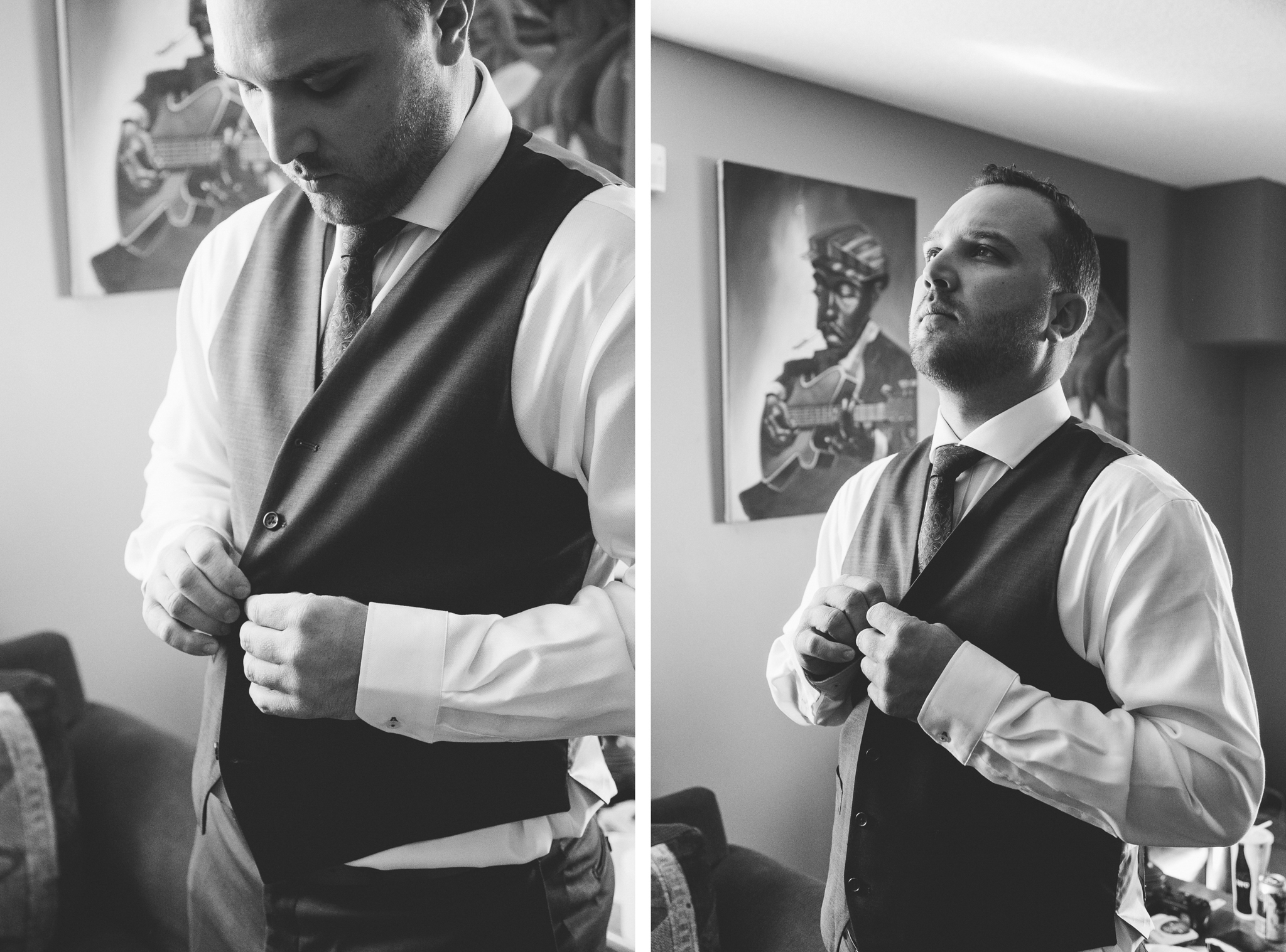lethbridge-wedding-photographer-love-and-be-loved-photography-groom-prep-photo-image-picture-103.jpg