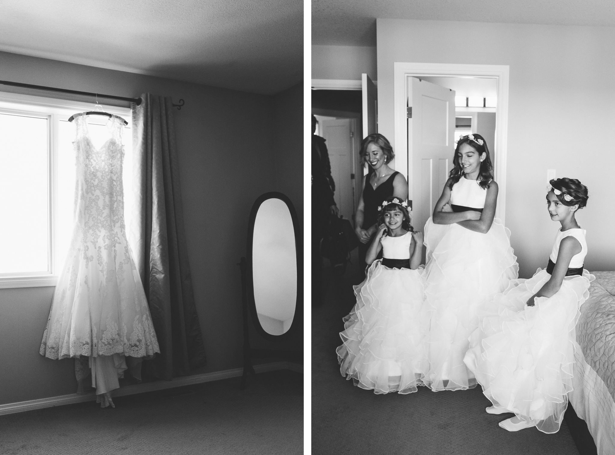 lethbridge-wedding-photographer-love-and-be-loved-photography-groom-prep-photo-image-picture-107.jpg