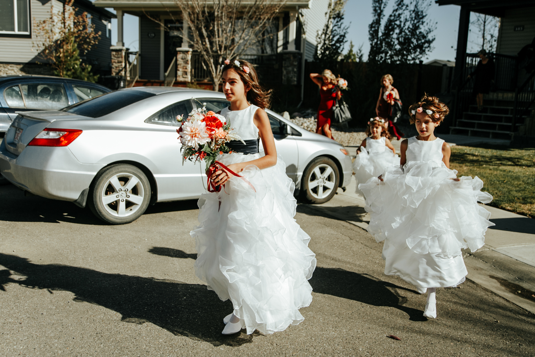 lethbridge-wedding-photographer-love-and-be-loved-photography-bride-prep-photo-image-picture-16.jpg