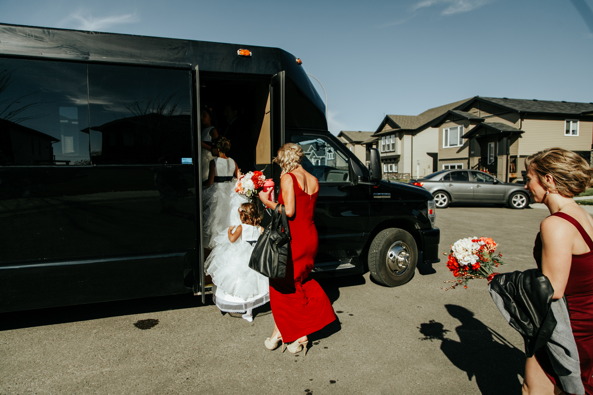 lethbridge-wedding-photographer-love-and-be-loved-photography-bride-prep-photo-image-picture-17.jpg