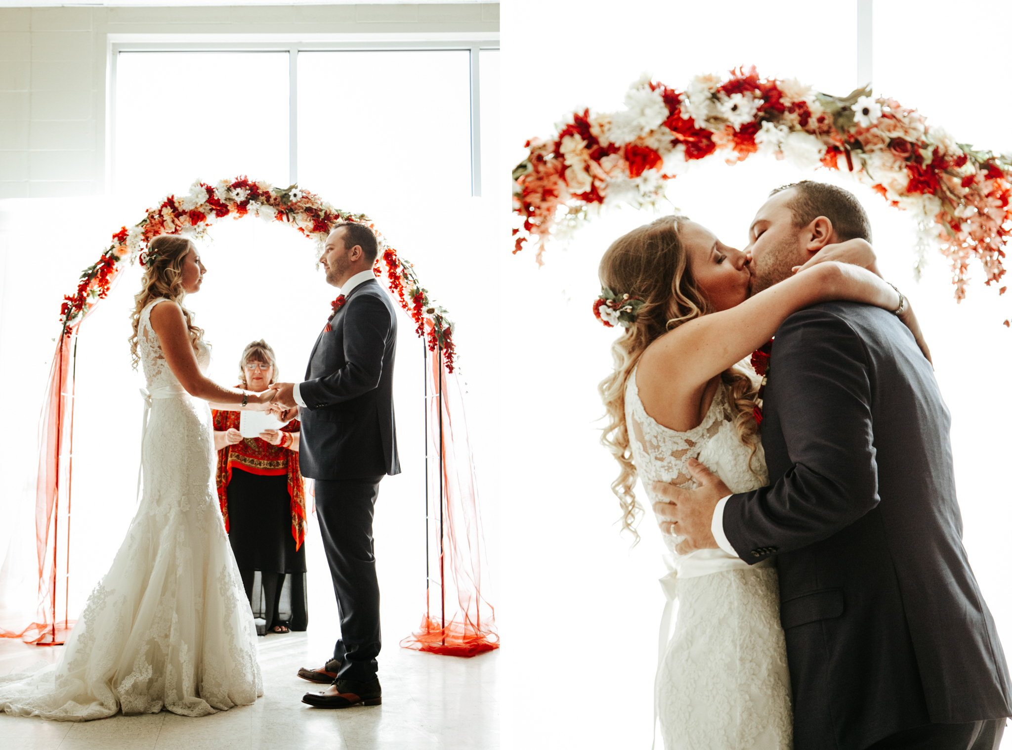 lethbridge-photographer-love-and-be-loved-photography-designed-to-dwell-wedding-katie-kelly-photo-image-picture-201.jpg