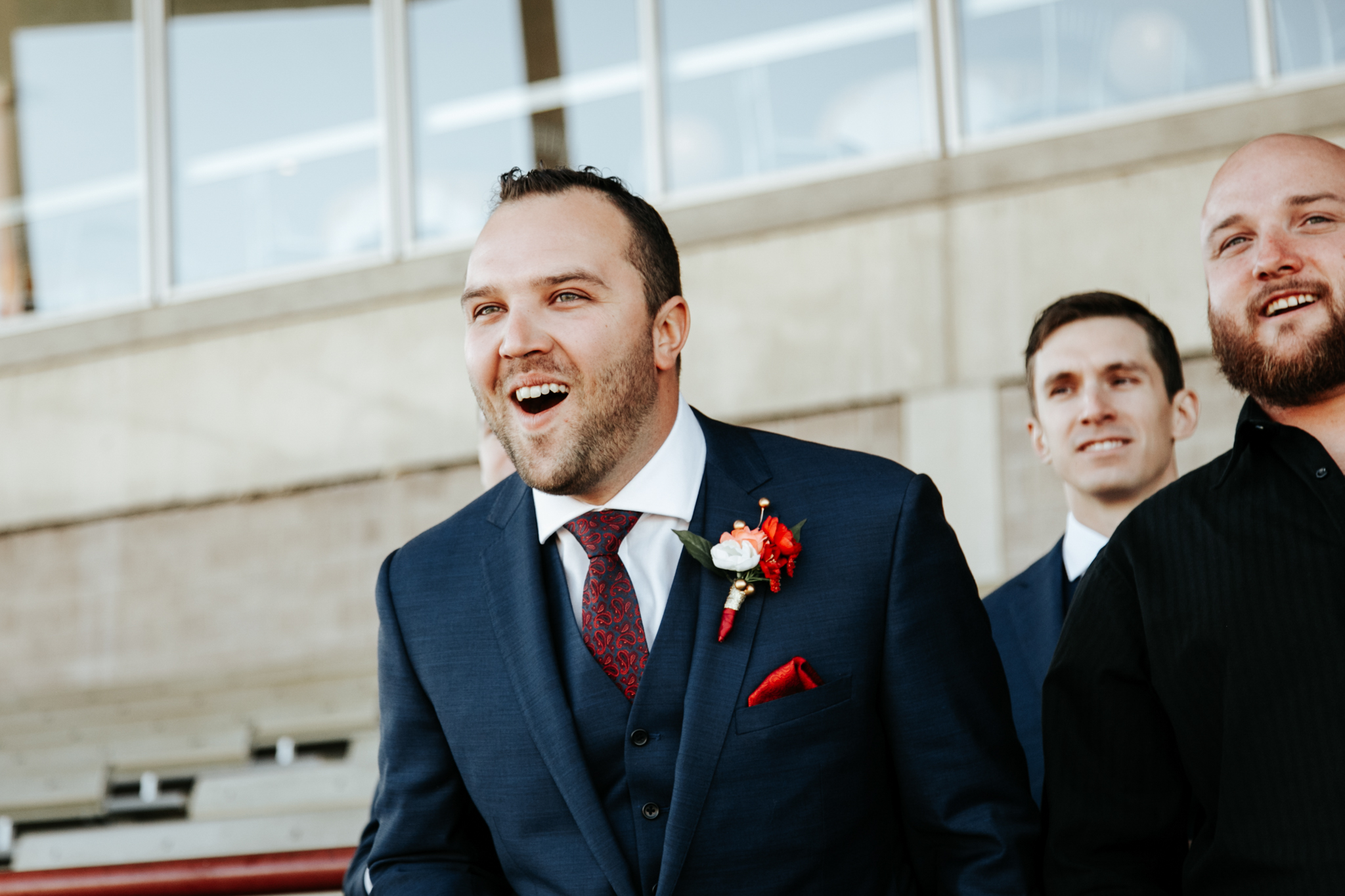 lethbridge-wedding-photographer-love-and-be-loved-photography-groom-prep-photo-image-picture-26.jpg