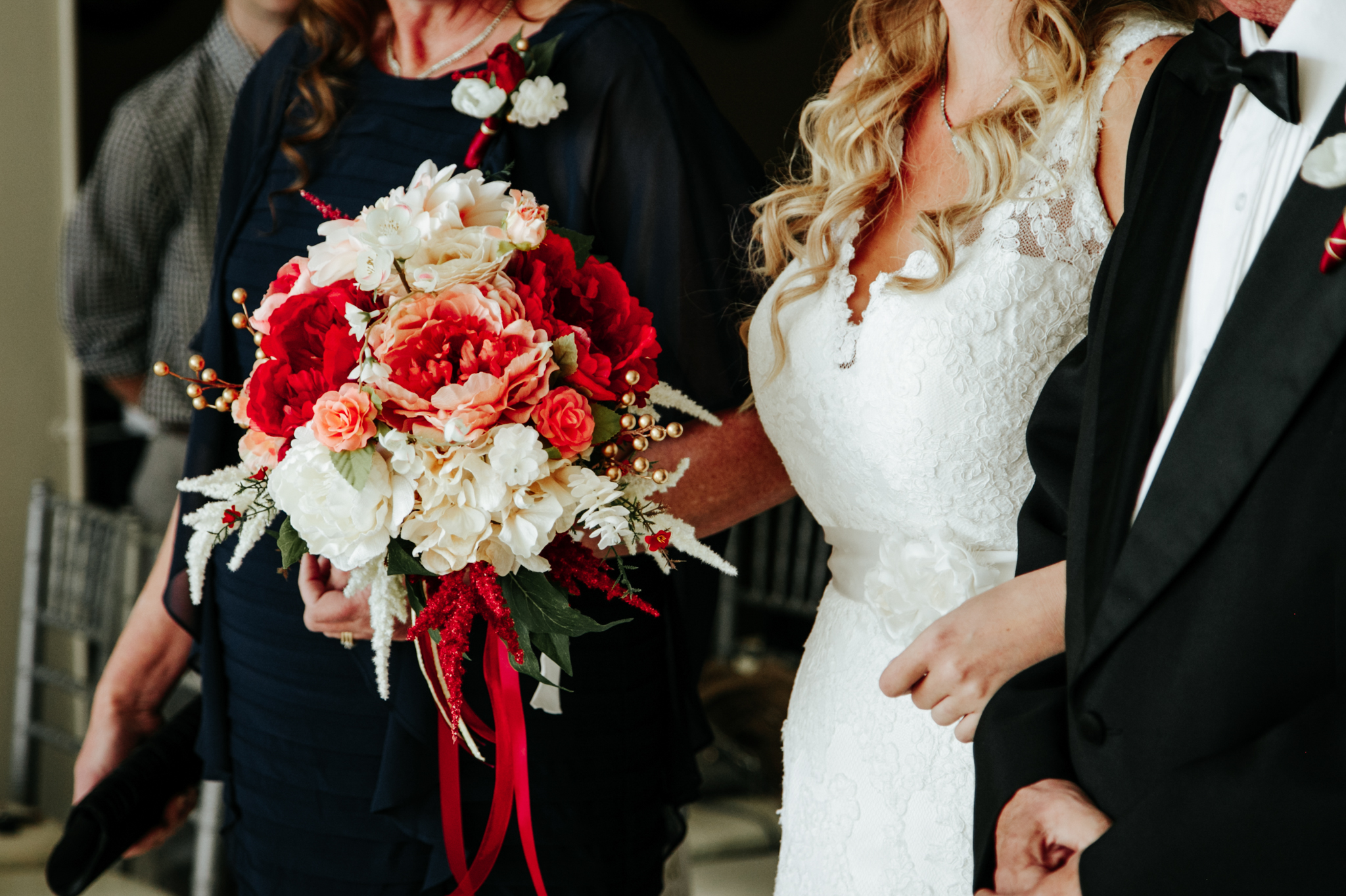 lethbridge-wedding-photography-love-and-be-loved-rocky-mountain-turf-club-ceremony-picture-image-photo-6.jpg