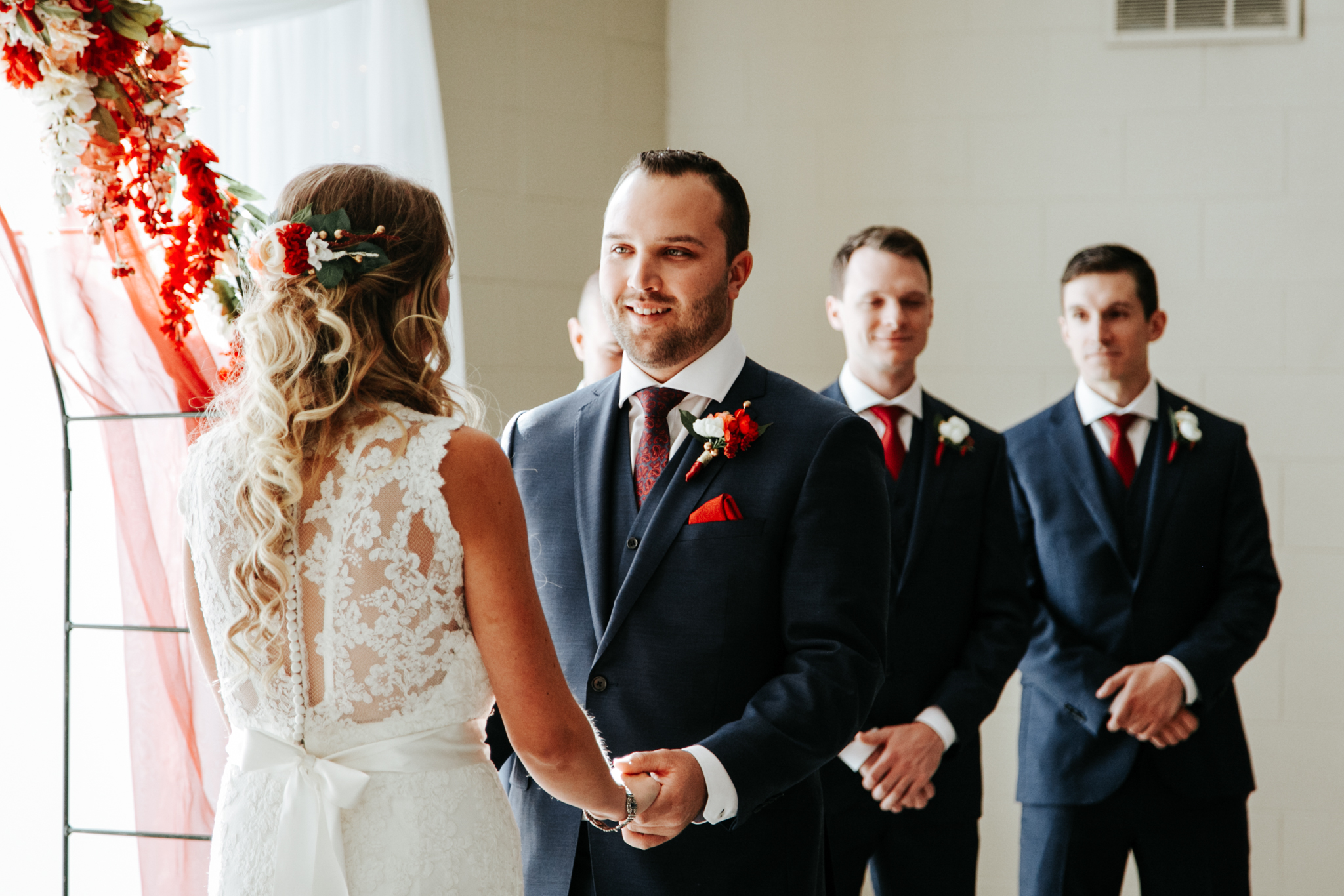 lethbridge-wedding-photography-love-and-be-loved-rocky-mountain-turf-club-ceremony-picture-image-photo-12.jpg
