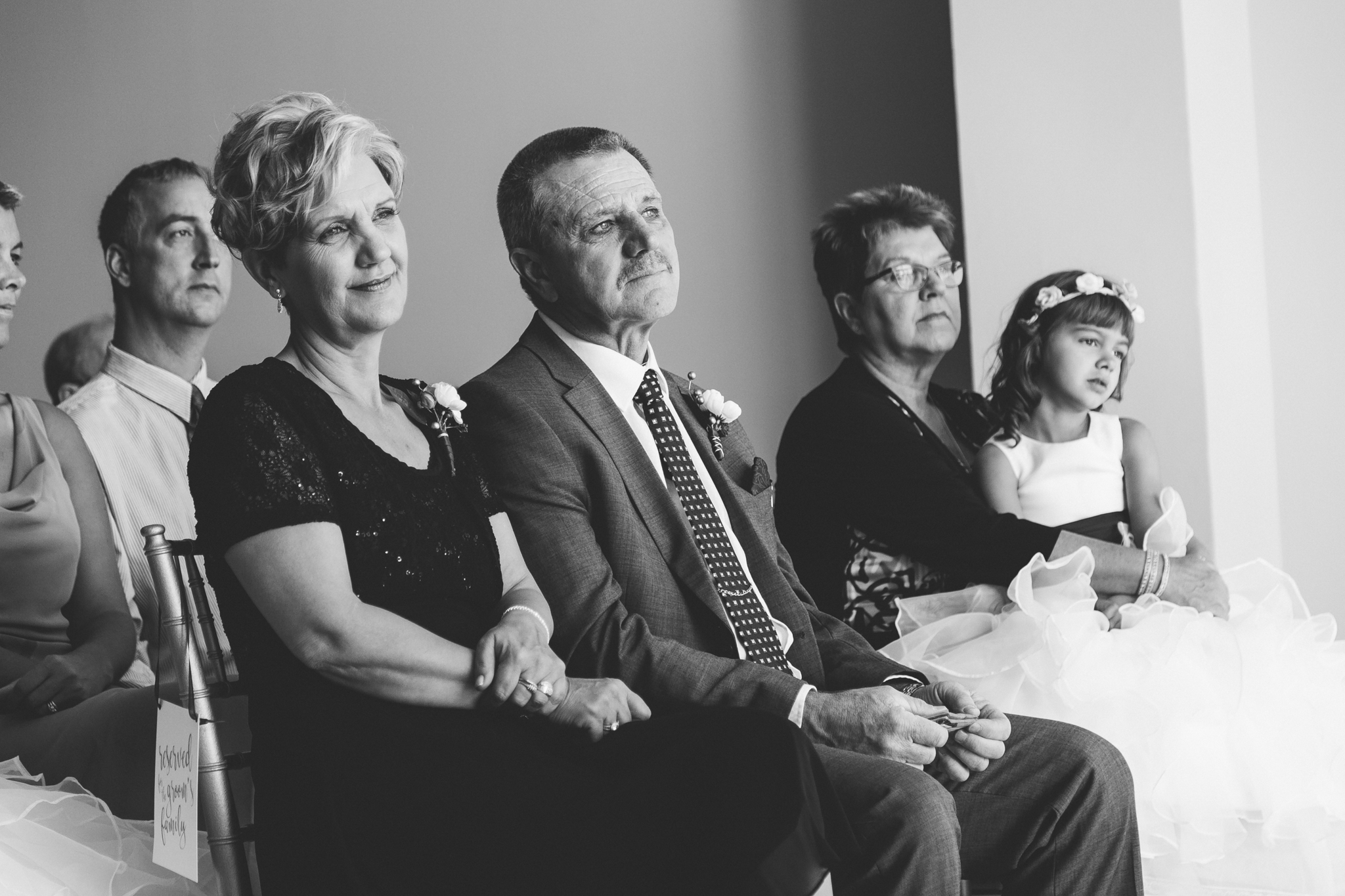 lethbridge-wedding-photography-love-and-be-loved-rocky-mountain-turf-club-ceremony-picture-image-photo-18.jpg