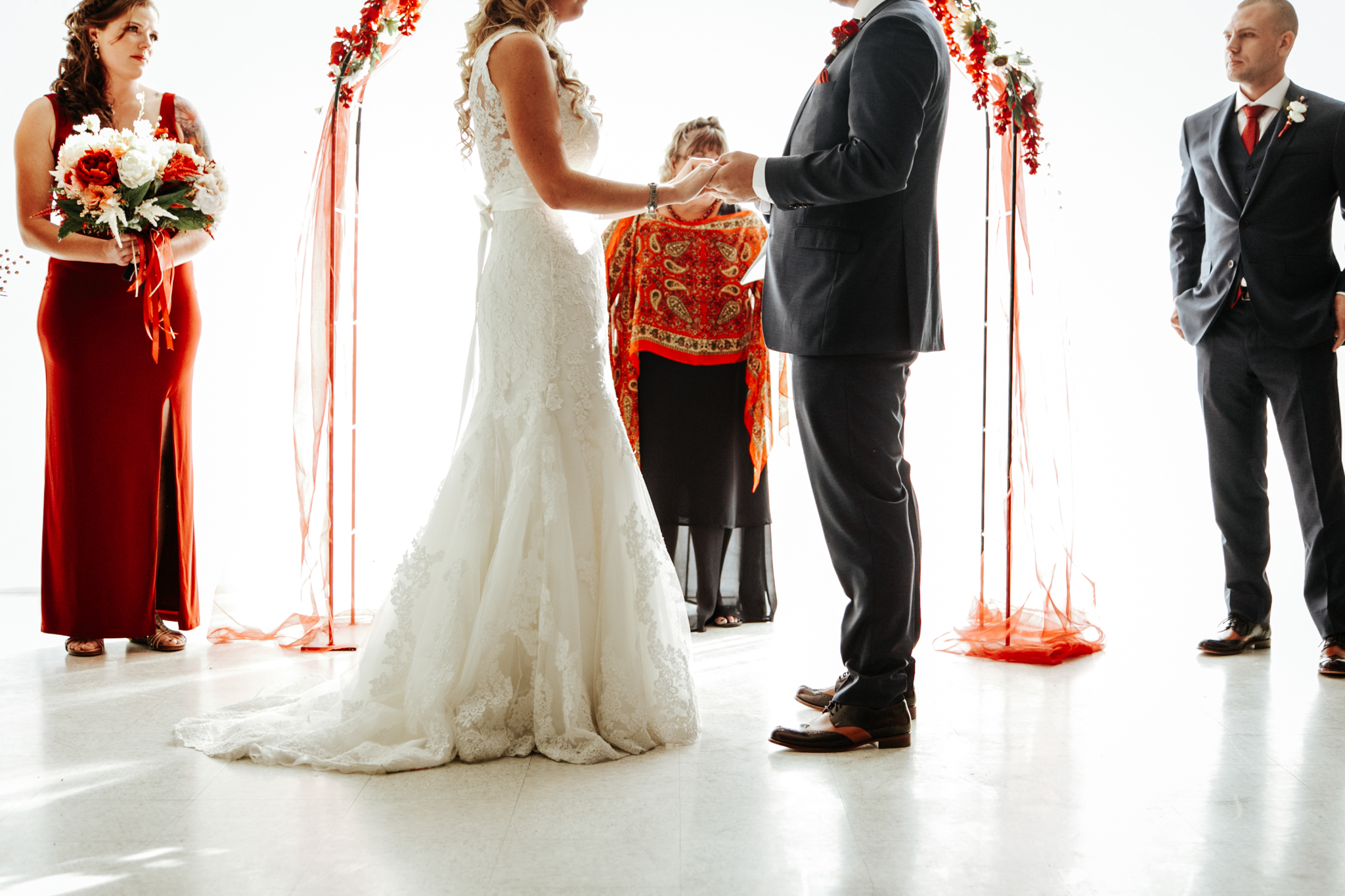 lethbridge-wedding-photography-love-and-be-loved-rocky-mountain-turf-club-ceremony-picture-image-photo-20.jpg