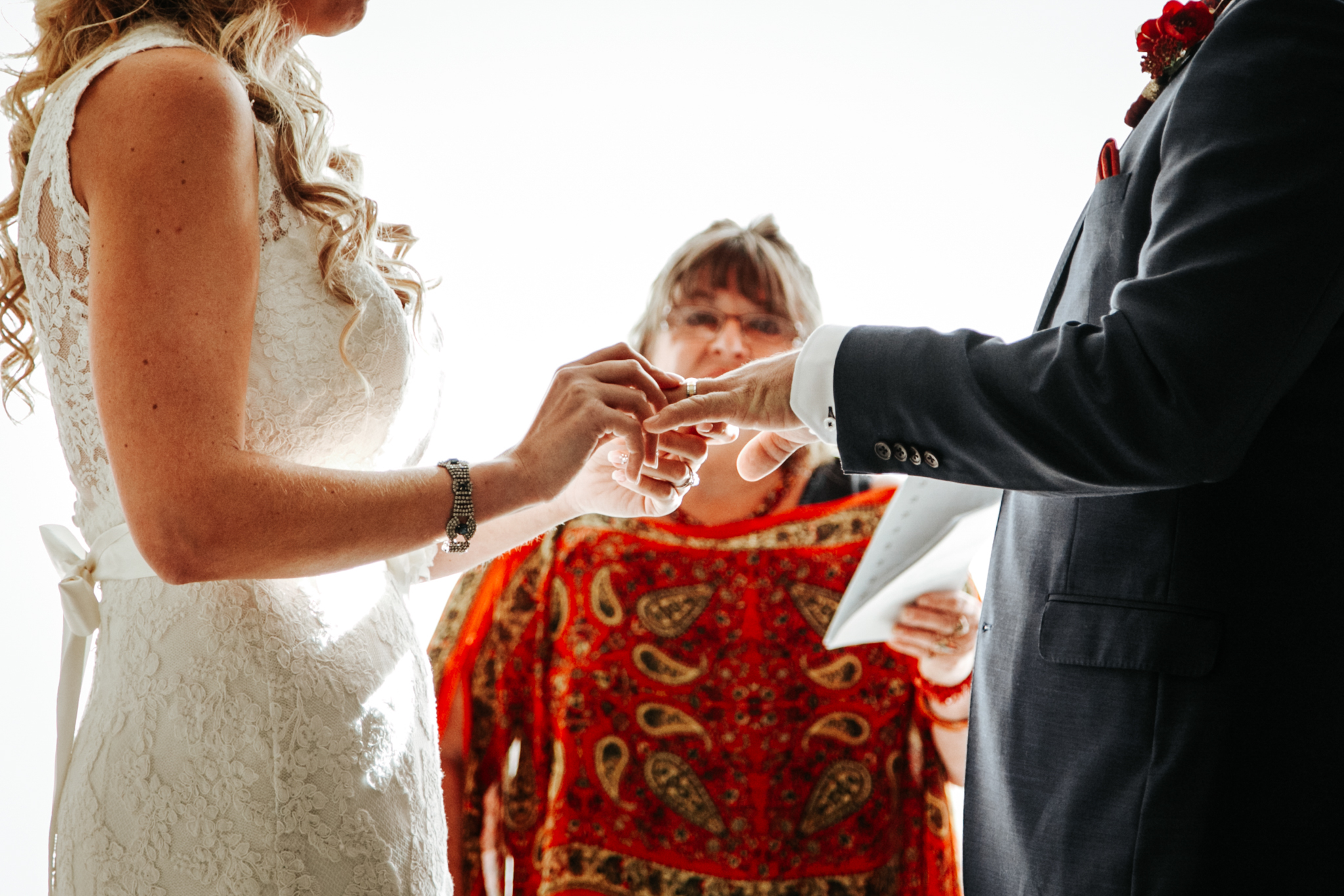lethbridge-wedding-photography-love-and-be-loved-rocky-mountain-turf-club-ceremony-picture-image-photo-21.jpg