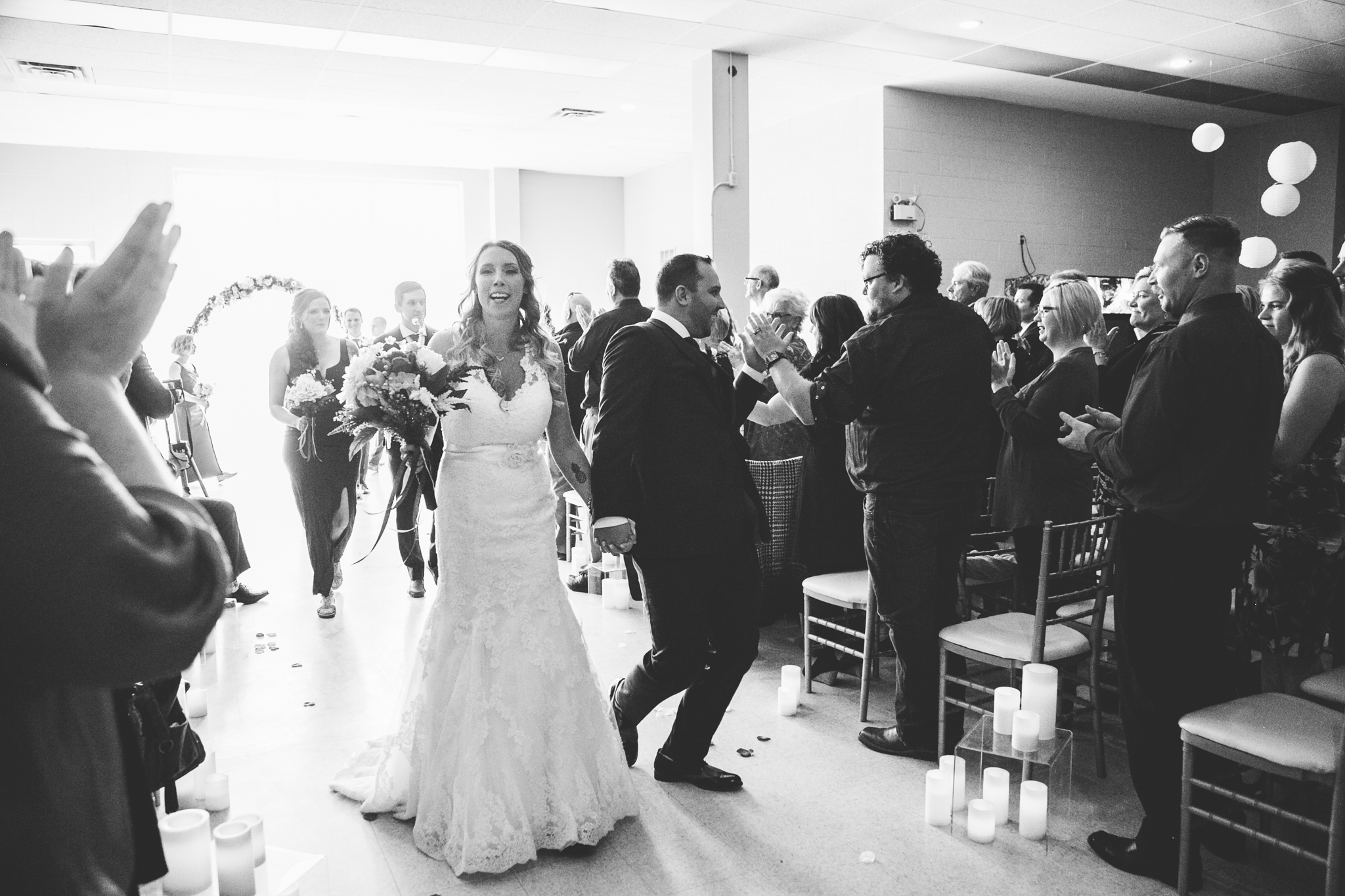 lethbridge-wedding-photography-love-and-be-loved-rocky-mountain-turf-club-ceremony-picture-image-photo-23.jpg