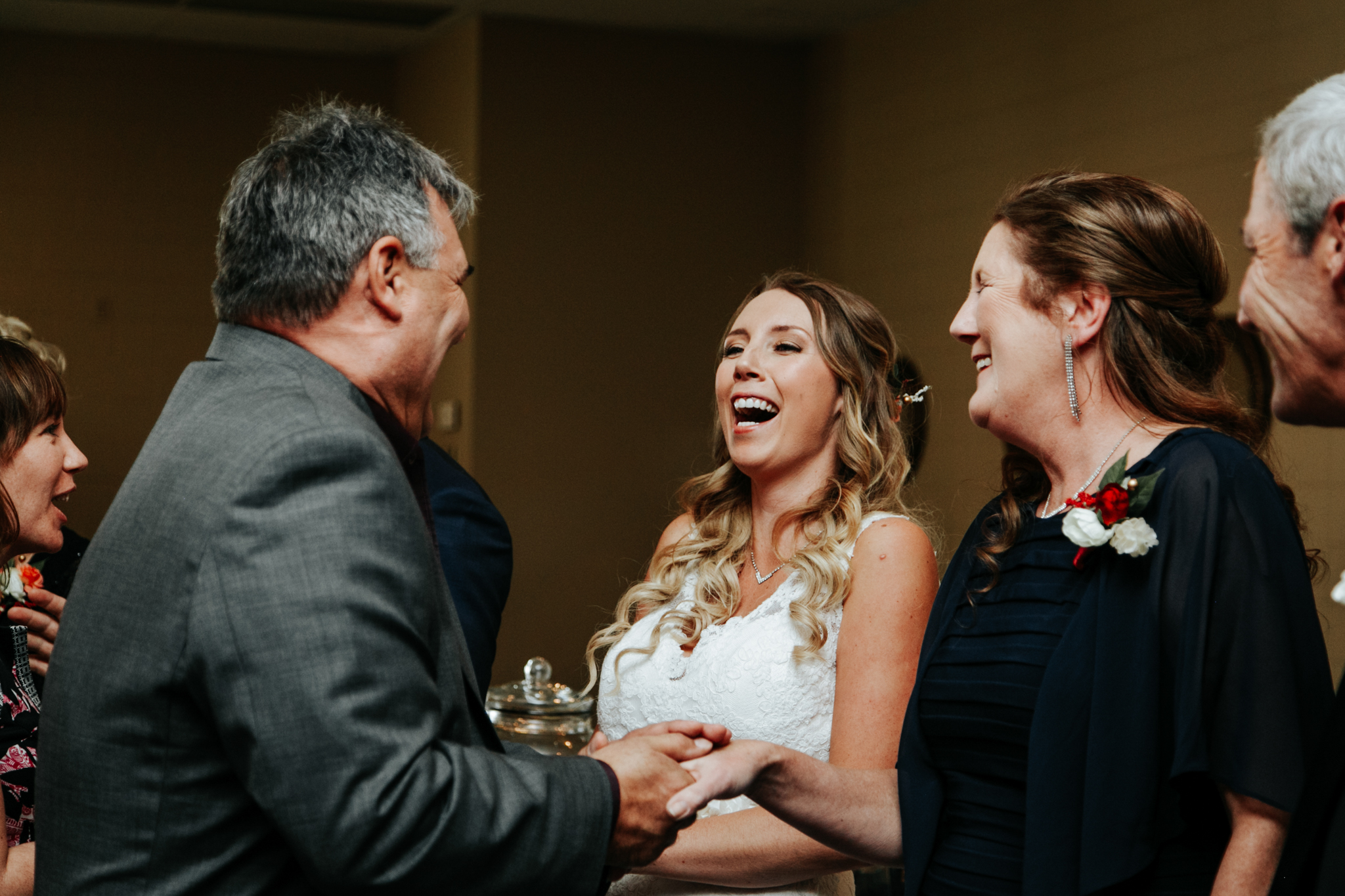 lethbridge-wedding-photography-love-and-be-loved-rocky-mountain-turf-club-ceremony-picture-image-photo-25.jpg