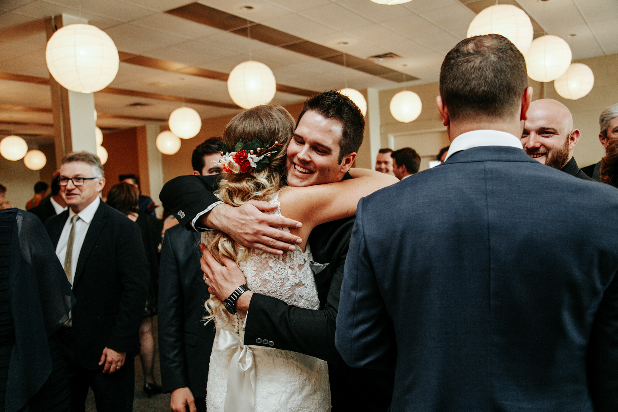 lethbridge-wedding-photography-love-and-be-loved-rocky-mountain-turf-club-ceremony-picture-image-photo-27.jpg