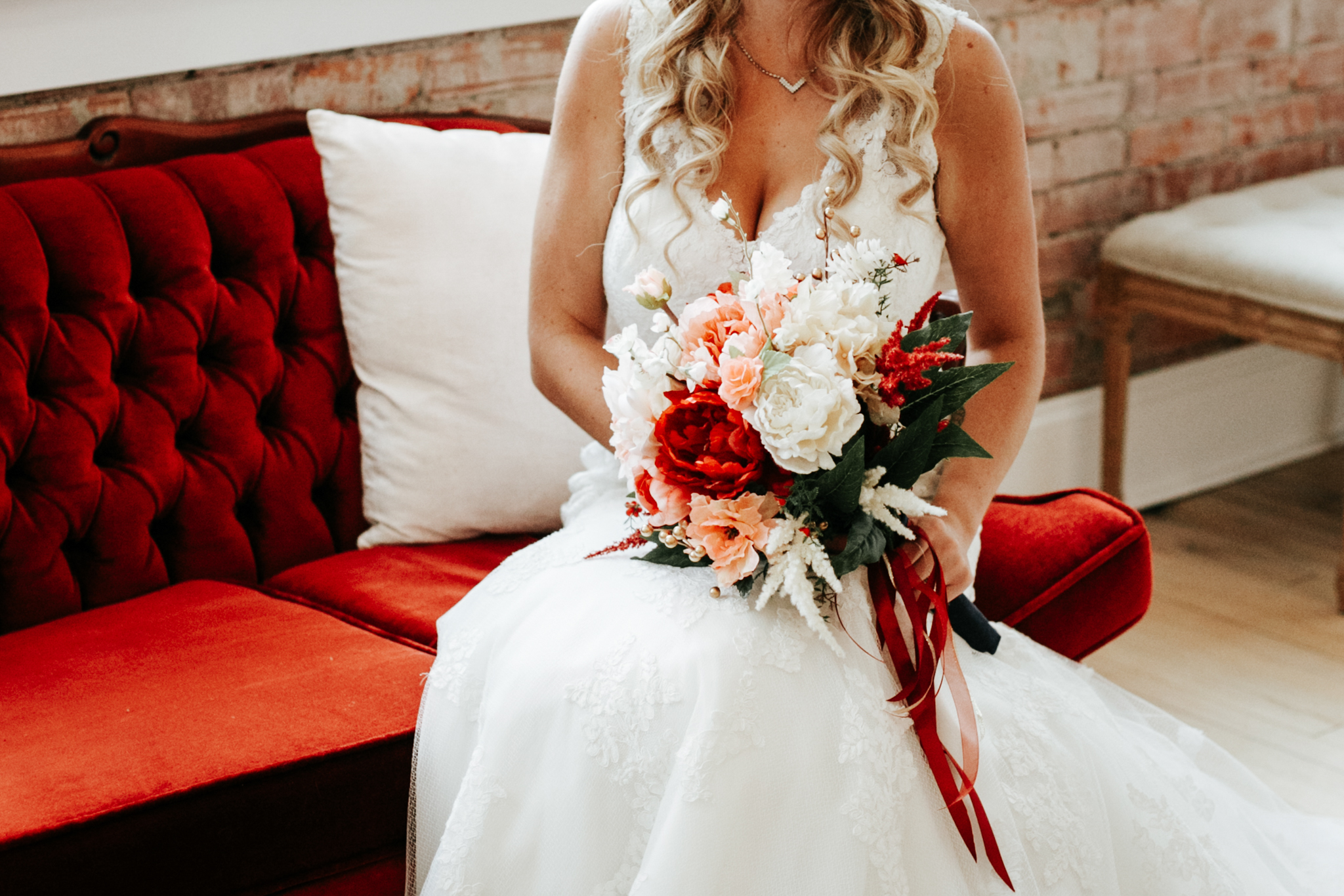 lethbridge-photographer-love-and-be-loved-photography-designed-to-dwell-wedding-katie-kelly-photo-image-picture-5.jpg