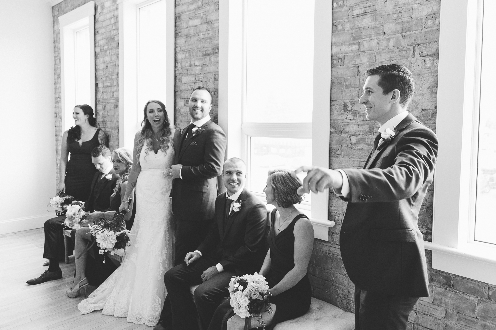 lethbridge-photographer-love-and-be-loved-photography-designed-to-dwell-wedding-katie-kelly-photo-image-picture-7.jpg