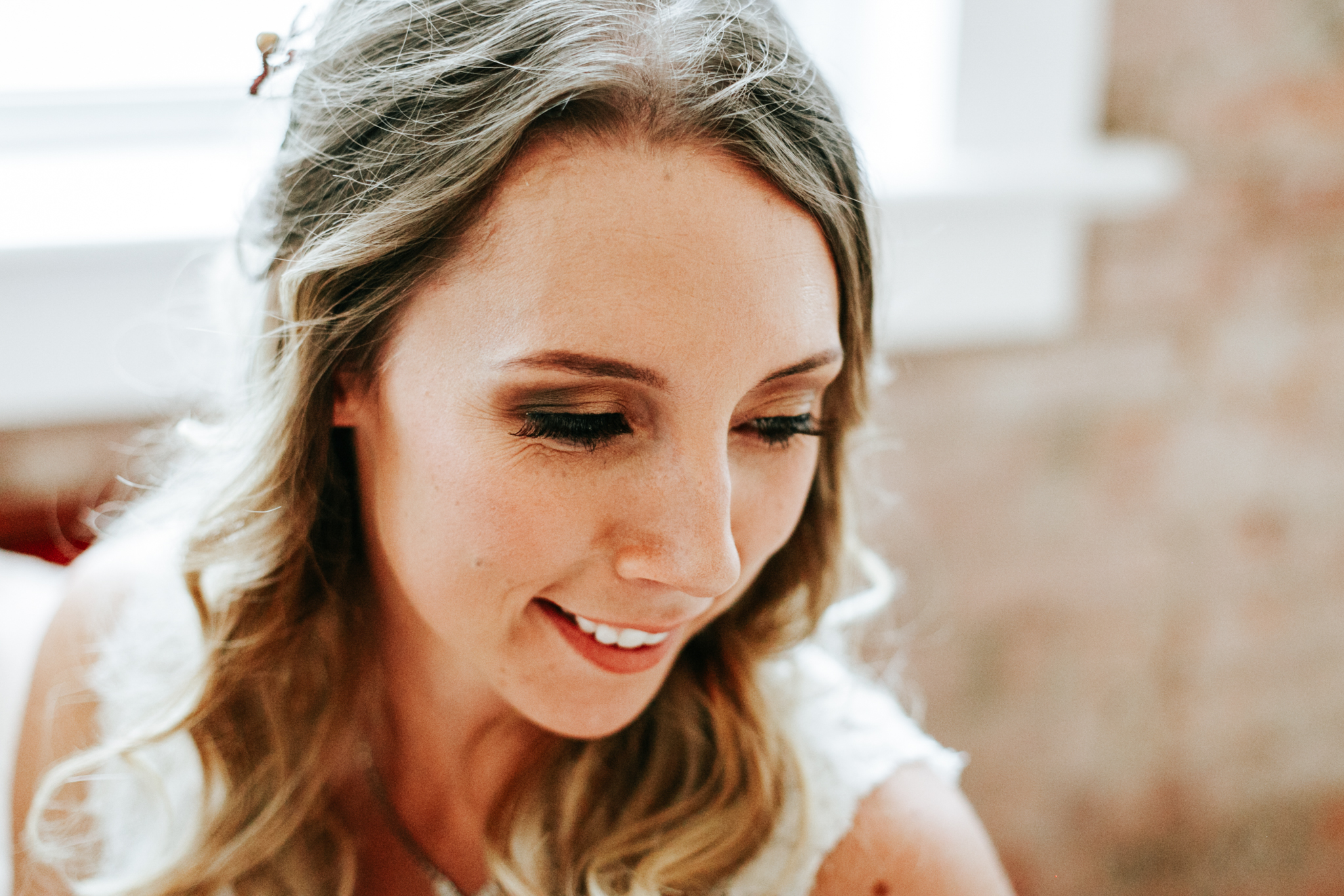 lethbridge-photographer-love-and-be-loved-photography-designed-to-dwell-wedding-katie-kelly-photo-image-picture-6.jpg