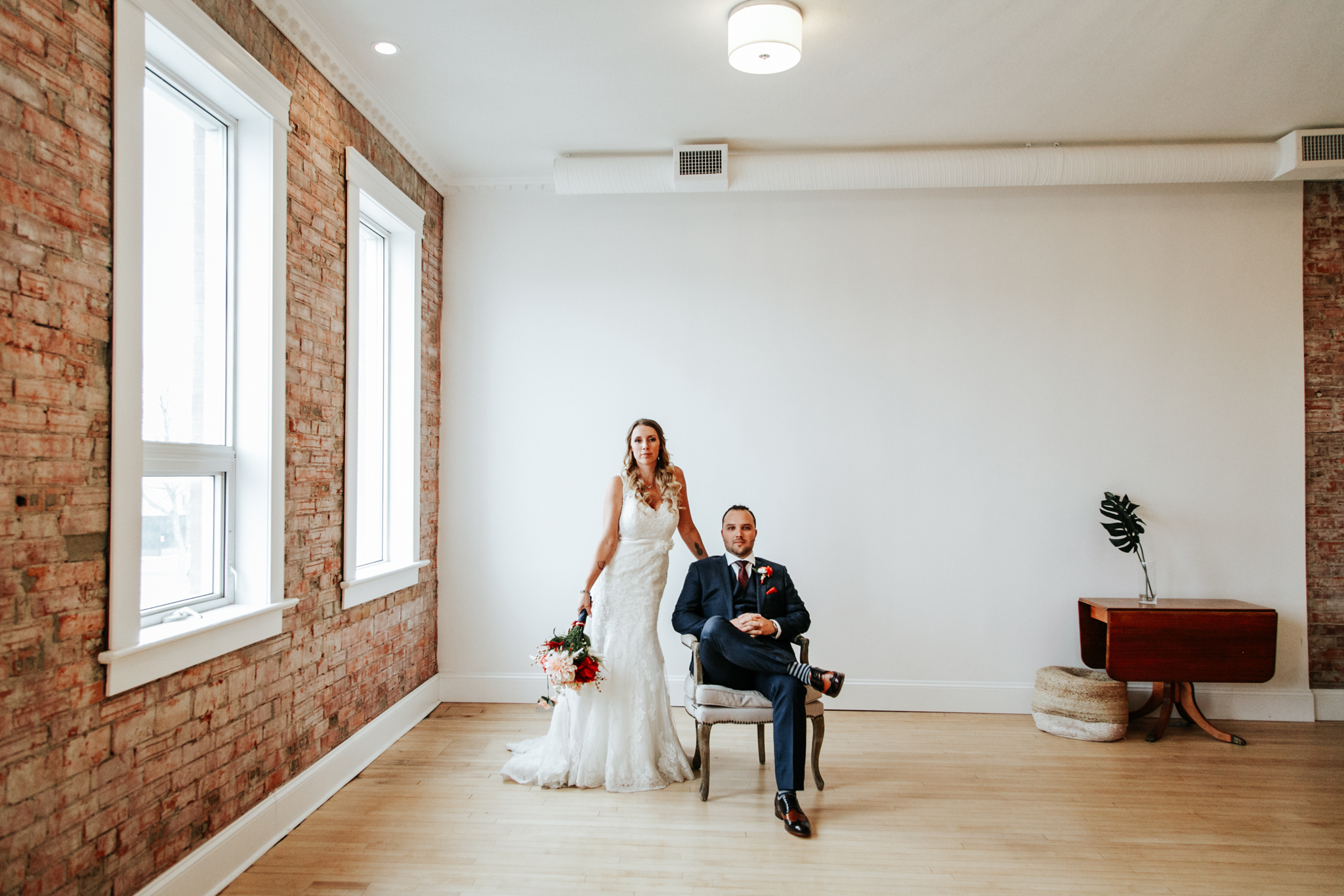lethbridge-photographer-love-and-be-loved-photography-designed-to-dwell-wedding-katie-kelly-photo-image-picture-9.jpg