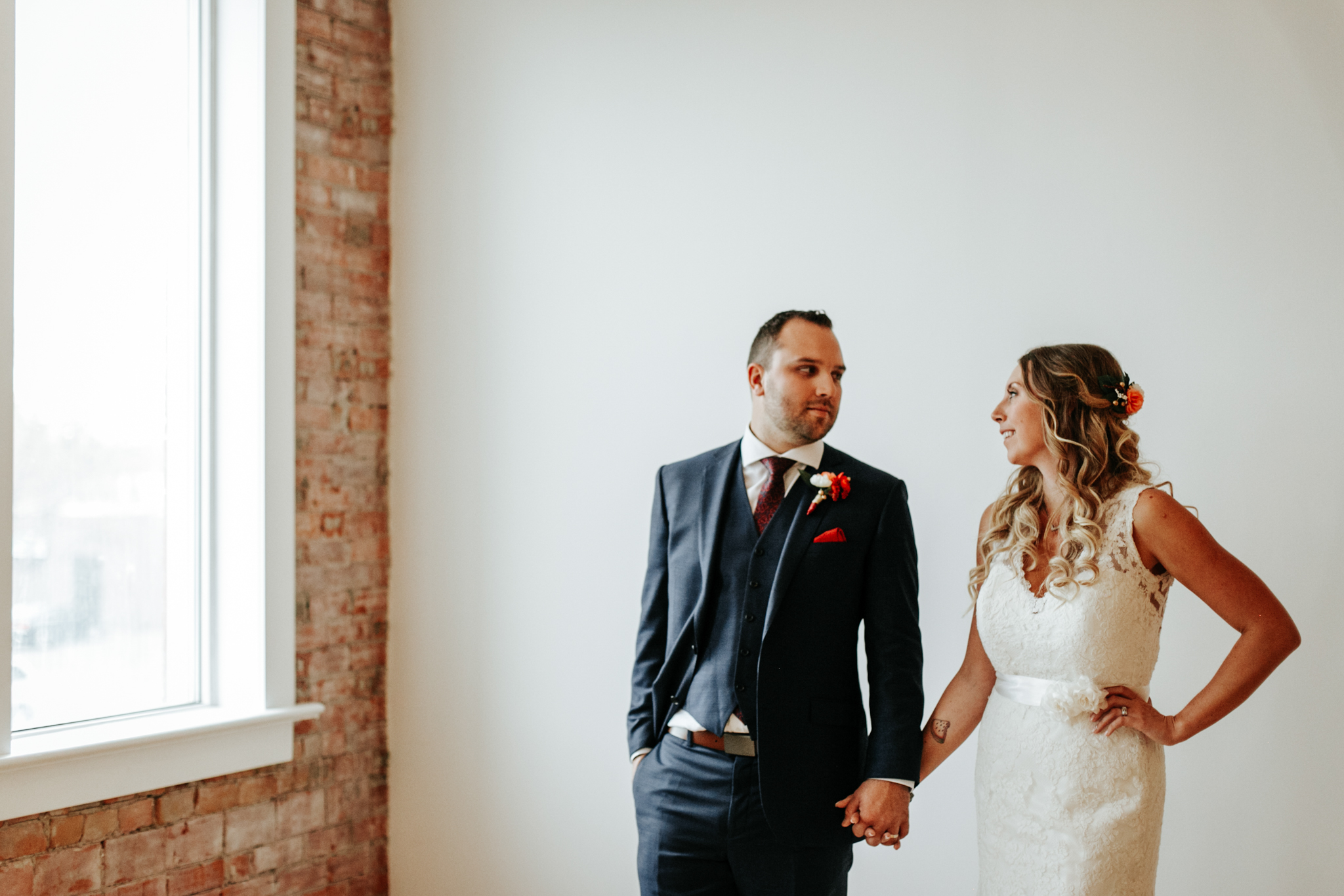 lethbridge-photographer-love-and-be-loved-photography-designed-to-dwell-wedding-katie-kelly-photo-image-picture-15.jpg