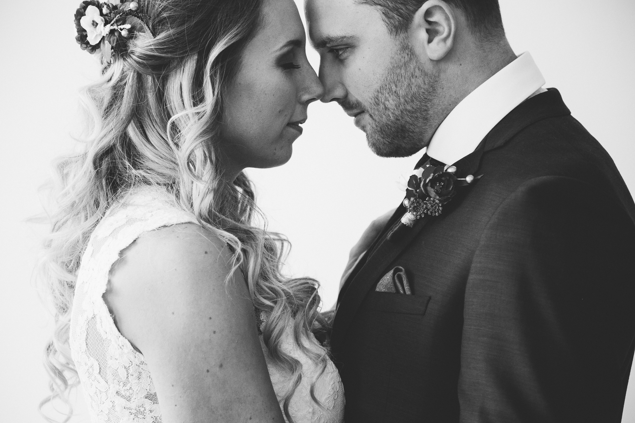 lethbridge-photographer-love-and-be-loved-photography-designed-to-dwell-wedding-katie-kelly-photo-image-picture-14.jpg