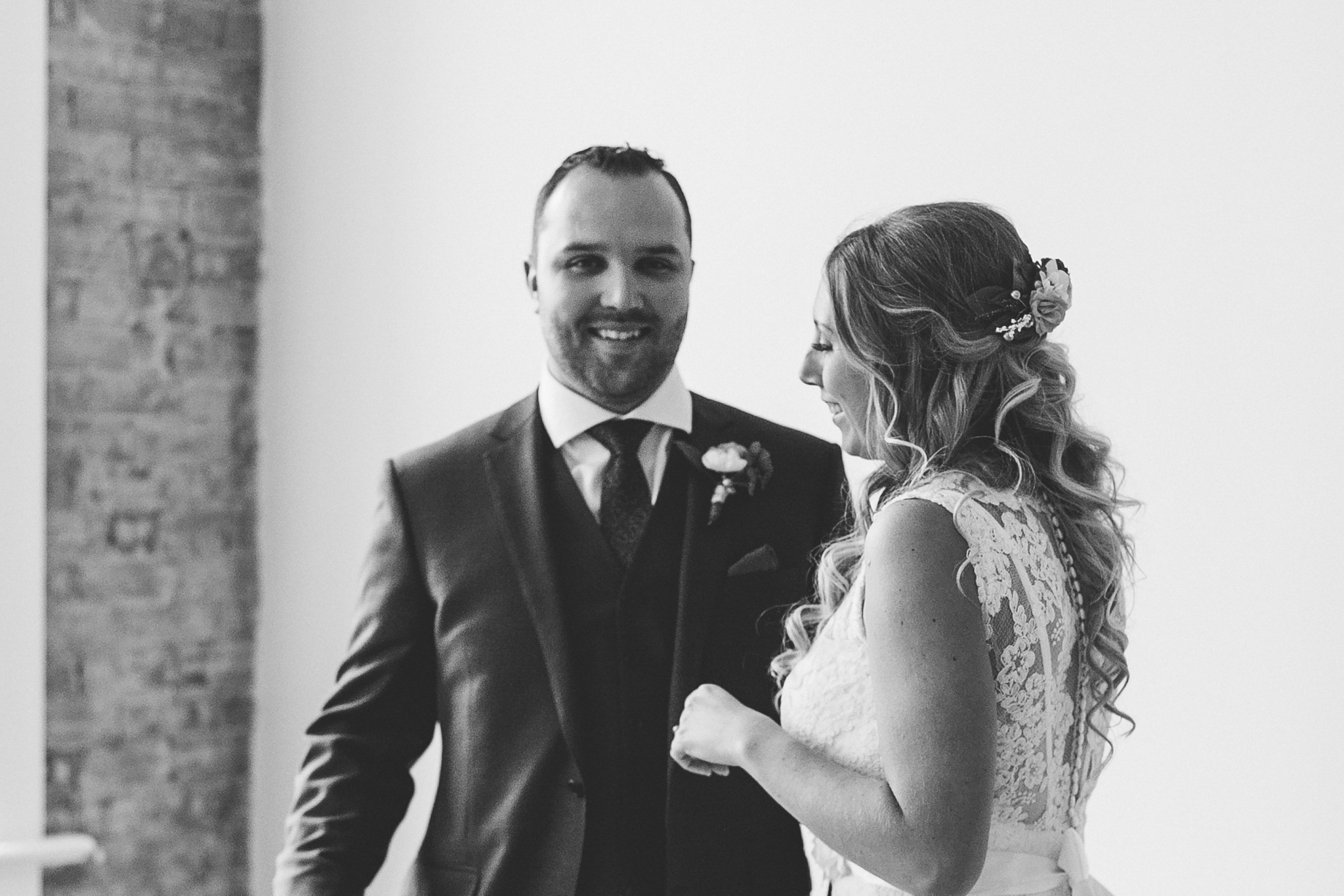 lethbridge-photographer-love-and-be-loved-photography-designed-to-dwell-wedding-katie-kelly-photo-image-picture-16.jpg