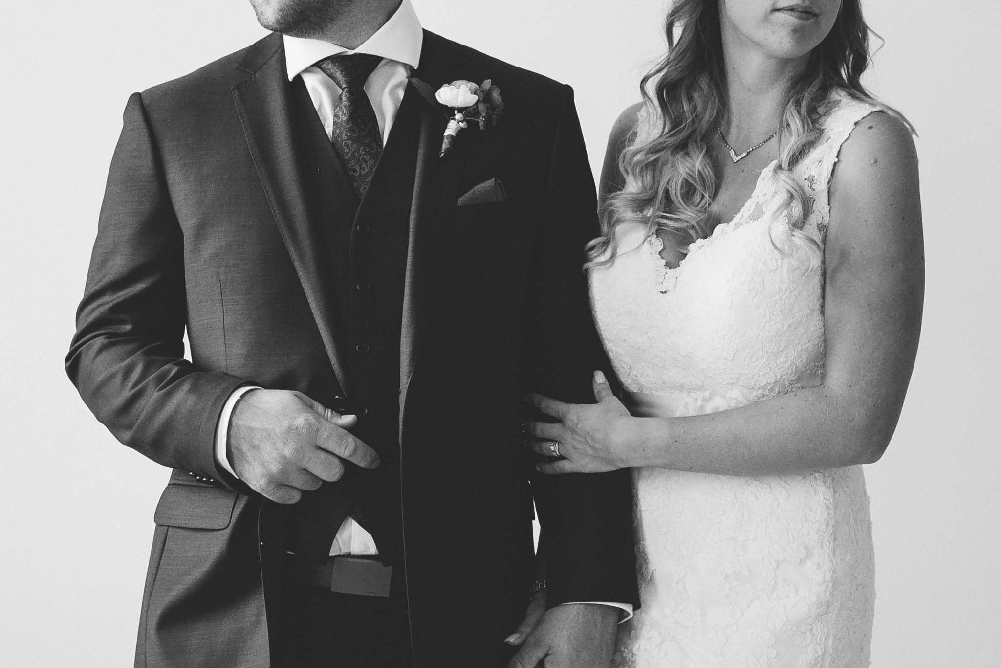 lethbridge-photographer-love-and-be-loved-photography-designed-to-dwell-wedding-katie-kelly-photo-image-picture-17.jpg