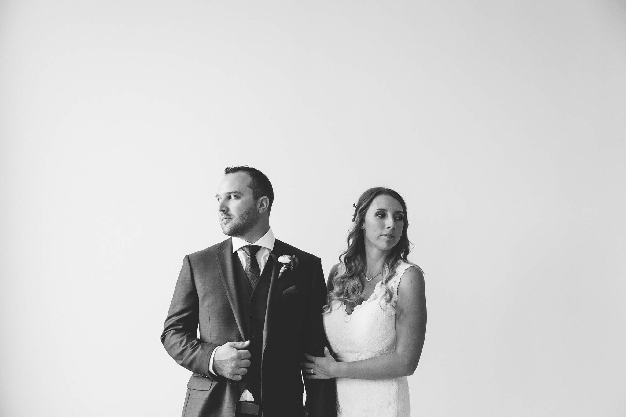 lethbridge-photographer-love-and-be-loved-photography-designed-to-dwell-wedding-katie-kelly-photo-image-picture-18.jpg