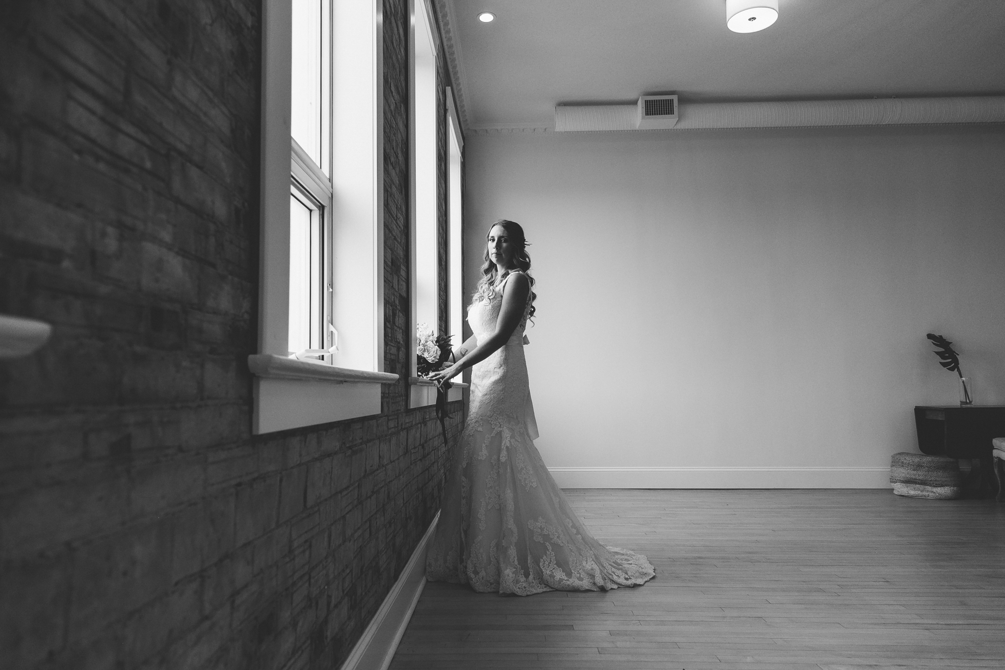 lethbridge-photographer-love-and-be-loved-photography-designed-to-dwell-wedding-katie-kelly-photo-image-picture-21.jpg