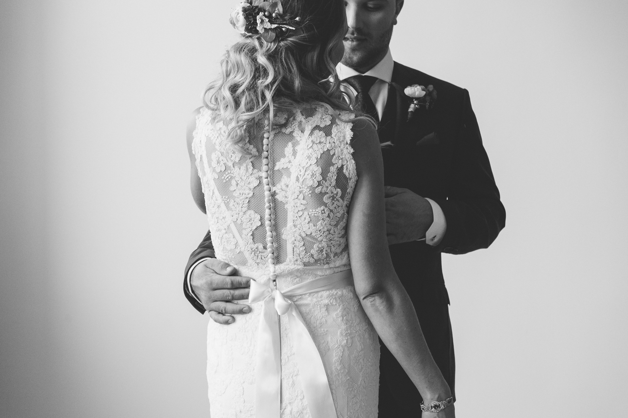 lethbridge-photographer-love-and-be-loved-photography-designed-to-dwell-wedding-katie-kelly-photo-image-picture-33.jpg