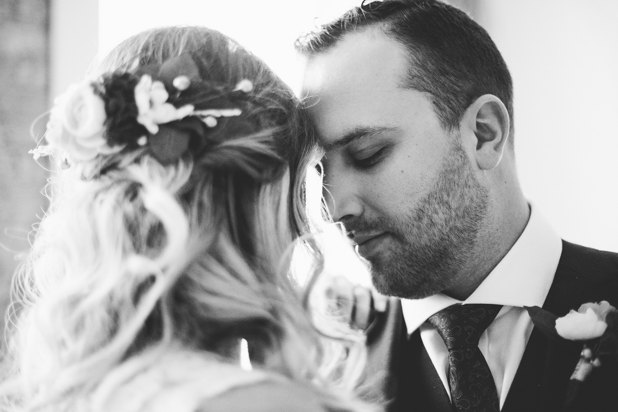 lethbridge-photographer-love-and-be-loved-photography-designed-to-dwell-wedding-katie-kelly-photo-image-picture-35.jpg