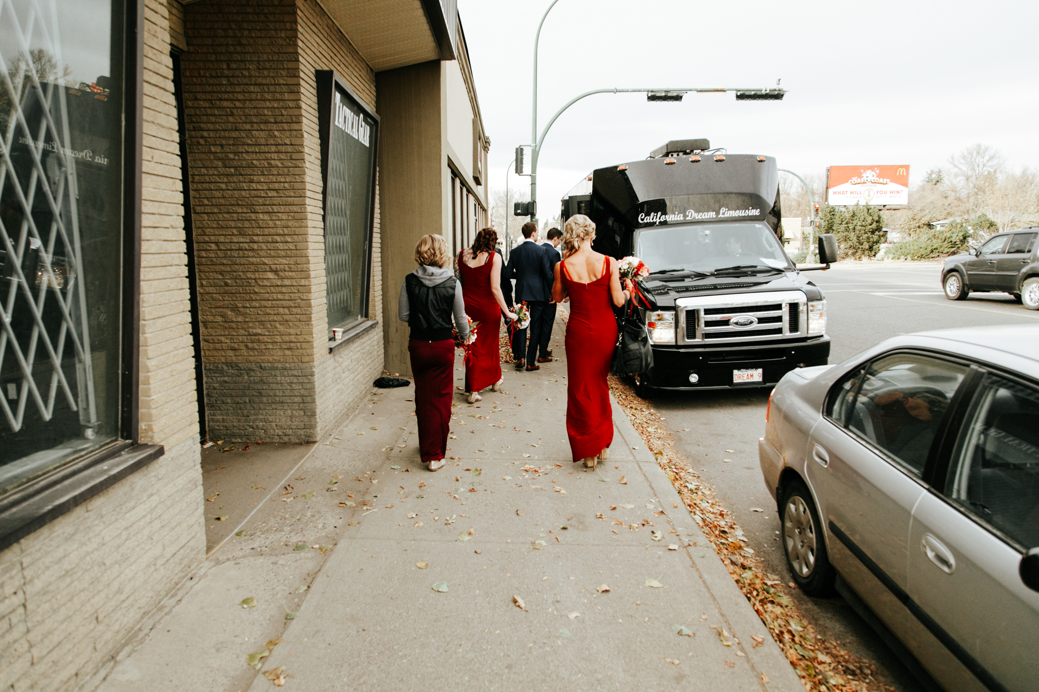 lethbridge-photographer-love-and-be-loved-photography-designed-to-dwell-wedding-katie-kelly-photo-image-picture-36.jpg