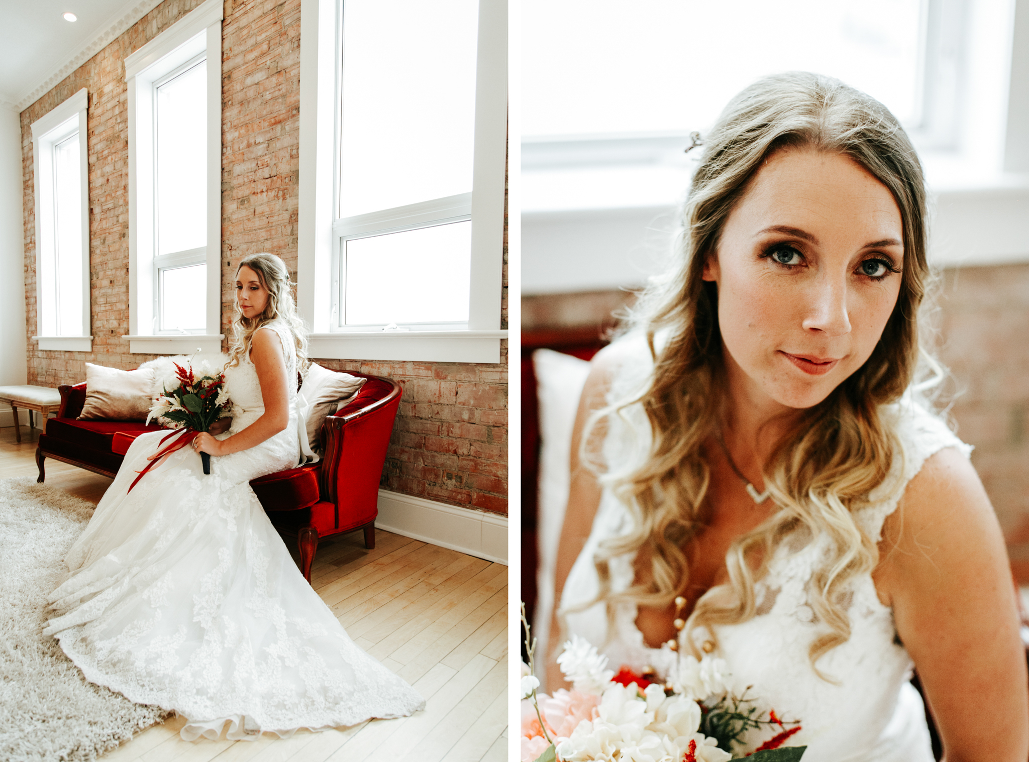 lethbridge-photographer-love-and-be-loved-photography-designed-to-dwell-wedding-katie-kelly-photo-image-picture-203.jpg