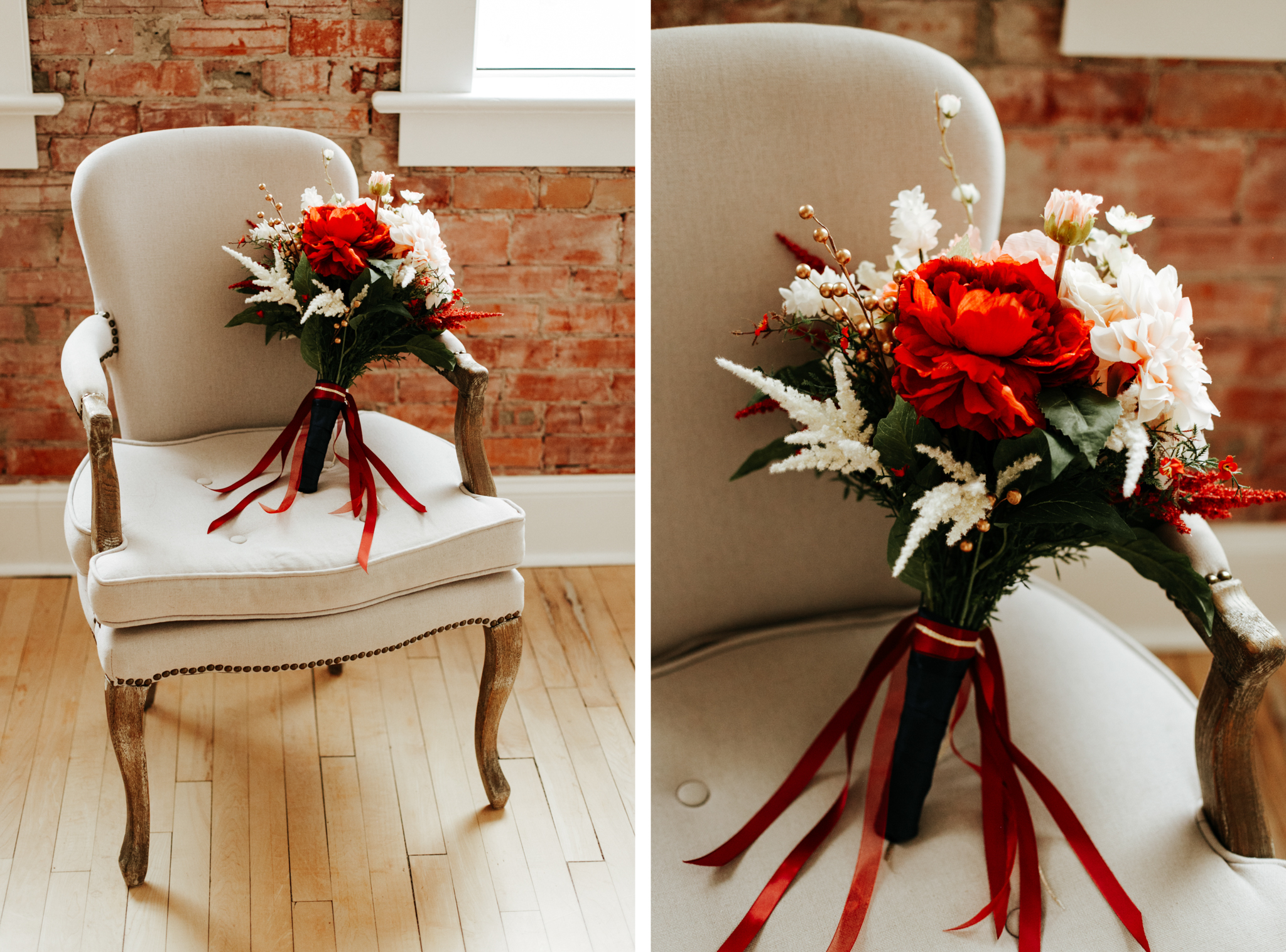 lethbridge-photographer-love-and-be-loved-photography-designed-to-dwell-wedding-katie-kelly-photo-image-picture-207.jpg
