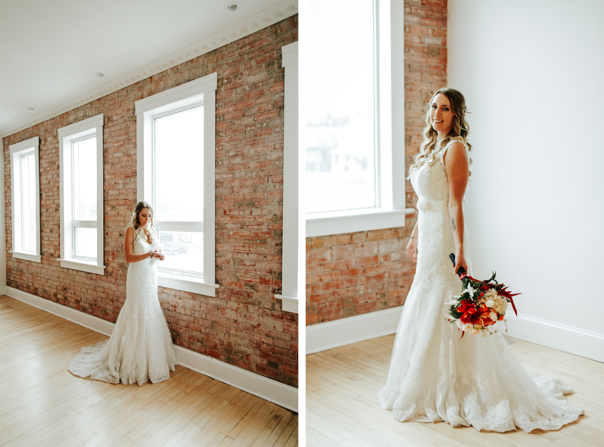 lethbridge-photographer-love-and-be-loved-photography-designed-to-dwell-wedding-katie-kelly-photo-image-picture-208.jpg