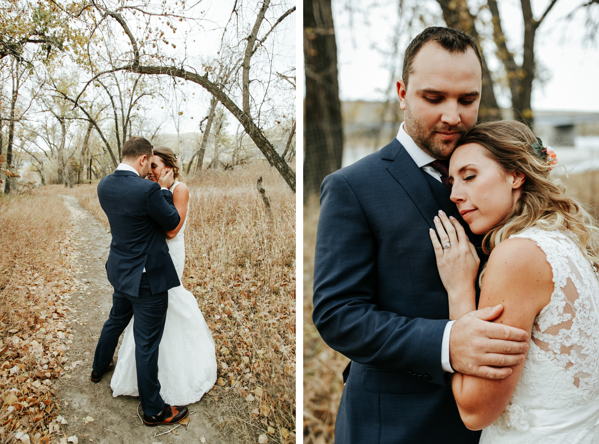 lethbridge-photographer-love-and-be-loved-photography-designed-to-dwell-wedding-katie-kelly-photo-image-picture-211.jpg