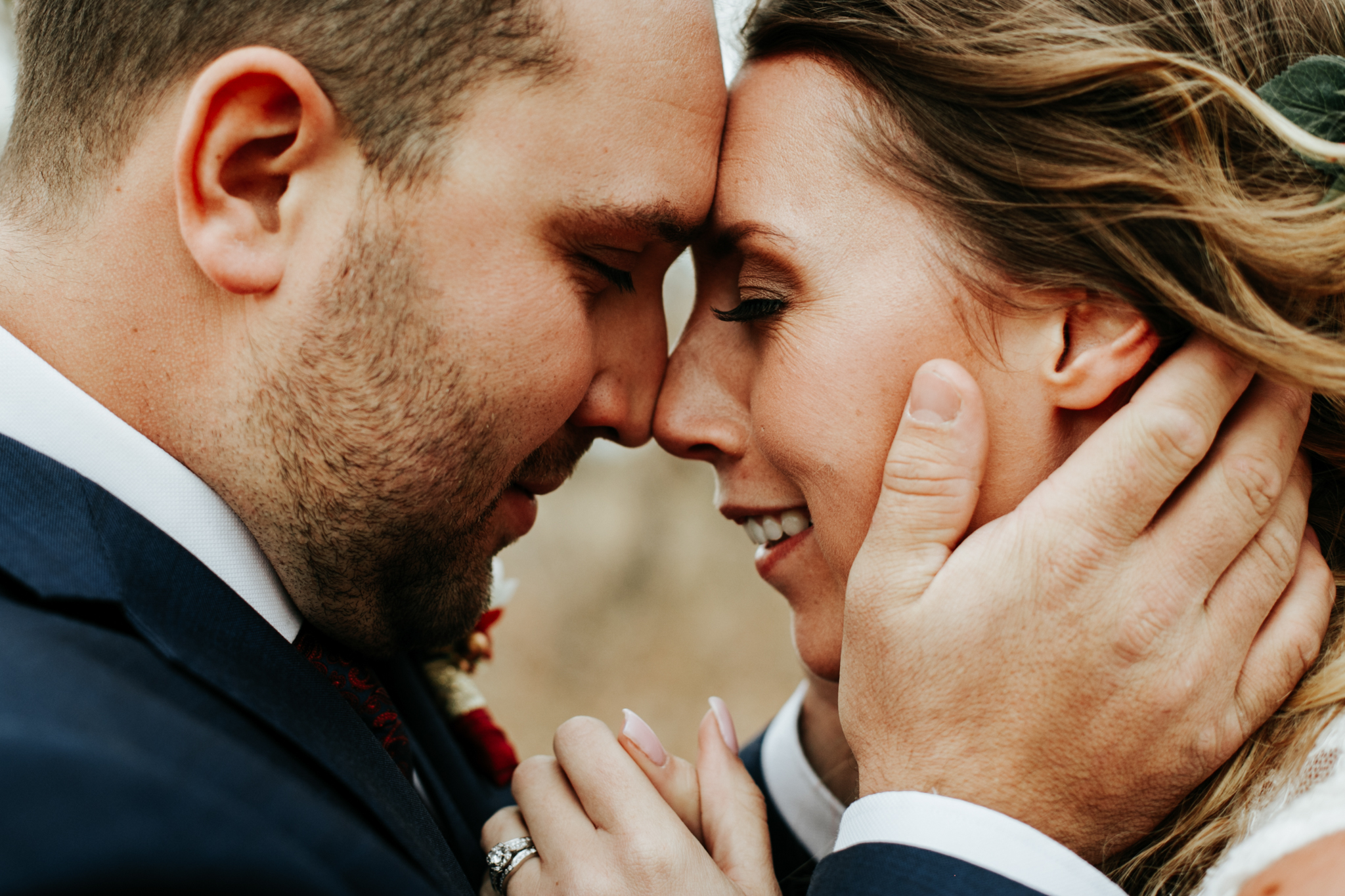 lethbridge-photographer-love-and-be-loved-photography-designed-to-dwell-wedding-katie-kelly-photo-image-picture-42.jpg