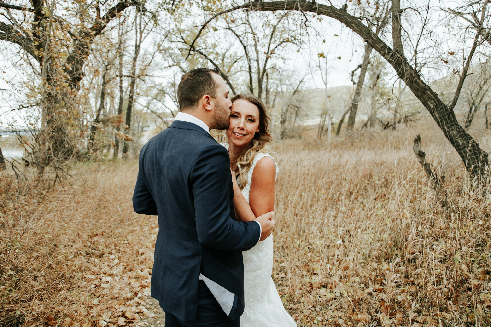 lethbridge-photographer-love-and-be-loved-photography-designed-to-dwell-wedding-katie-kelly-photo-image-picture-41.jpg