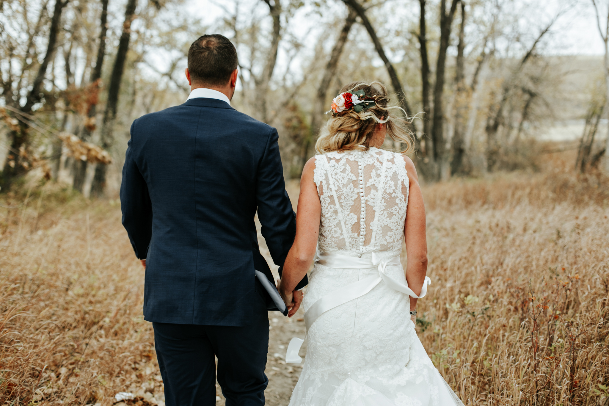 lethbridge-photographer-love-and-be-loved-photography-designed-to-dwell-wedding-katie-kelly-photo-image-picture-46.jpg