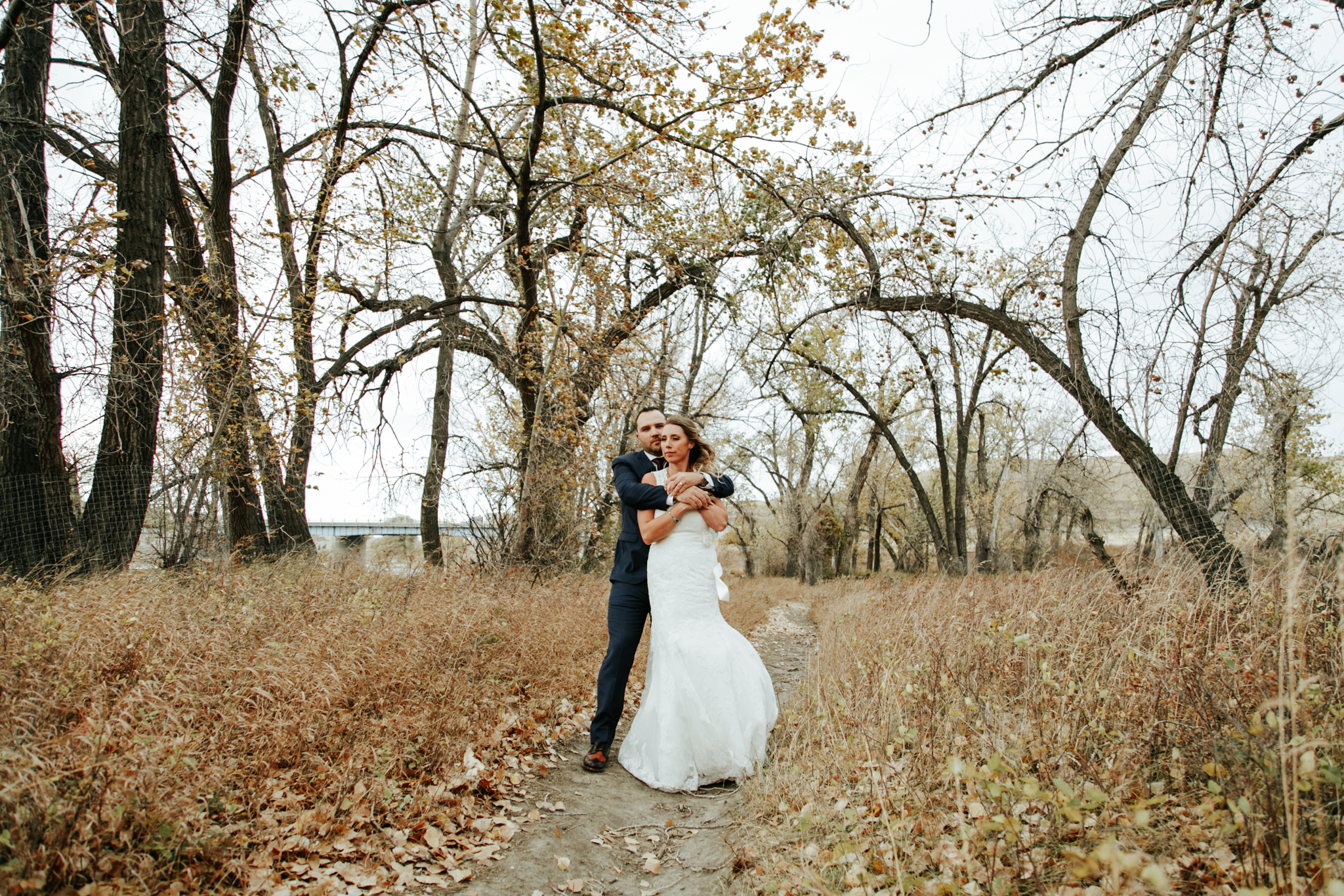 lethbridge-photographer-love-and-be-loved-photography-designed-to-dwell-wedding-katie-kelly-photo-image-picture-45.jpg