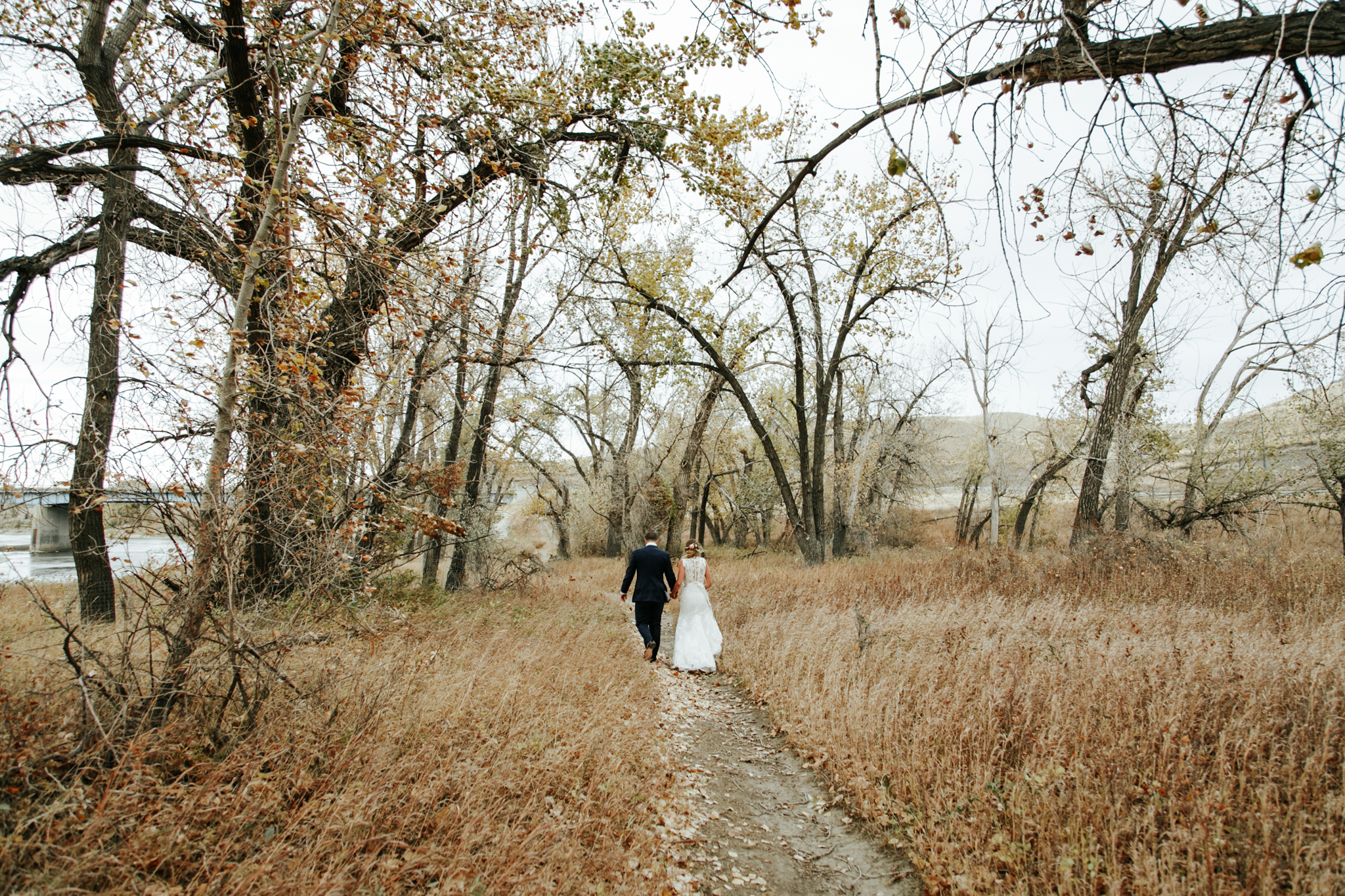 lethbridge-photographer-love-and-be-loved-photography-designed-to-dwell-wedding-katie-kelly-photo-image-picture-47.jpg