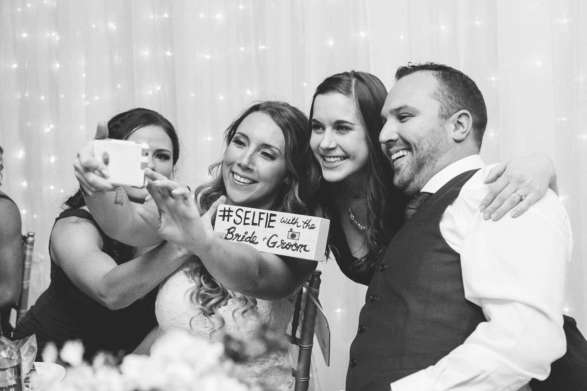lethbridge-photographer-love-and-be-loved-photography-rocky-mountain-turf-club-reception-katie-kelli-wedding-picture-image-photo-411.jpg