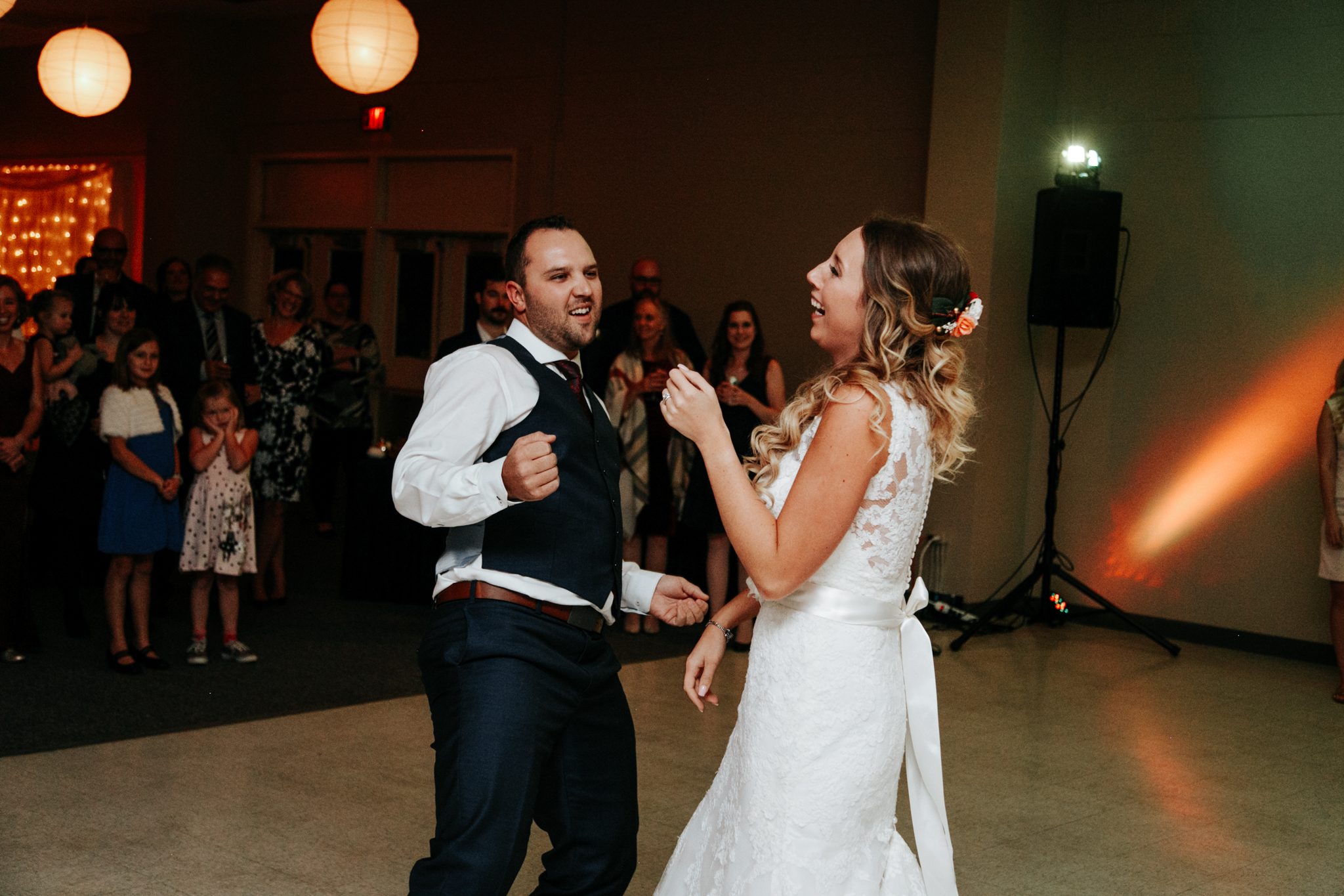 lethbridge-photographer-love-and-be-loved-photography-rocky-mountain-turf-club-reception-katie-kelli-wedding-picture-image-photo-423.jpg